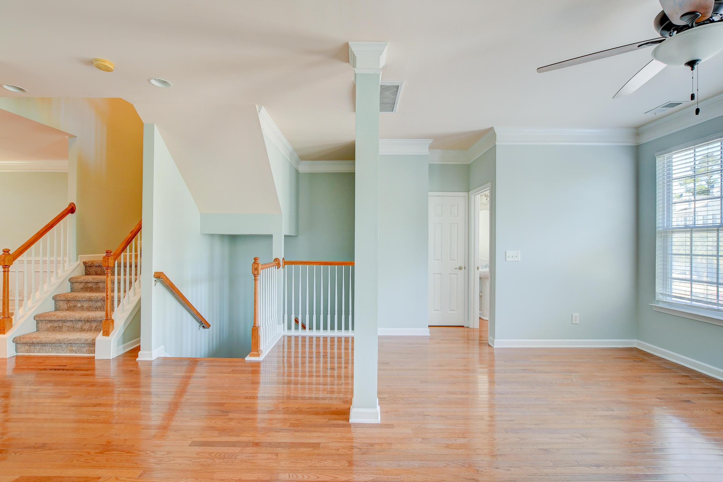 Park West Homes For Sale - 3545 Claremont, Mount Pleasant, SC - 9