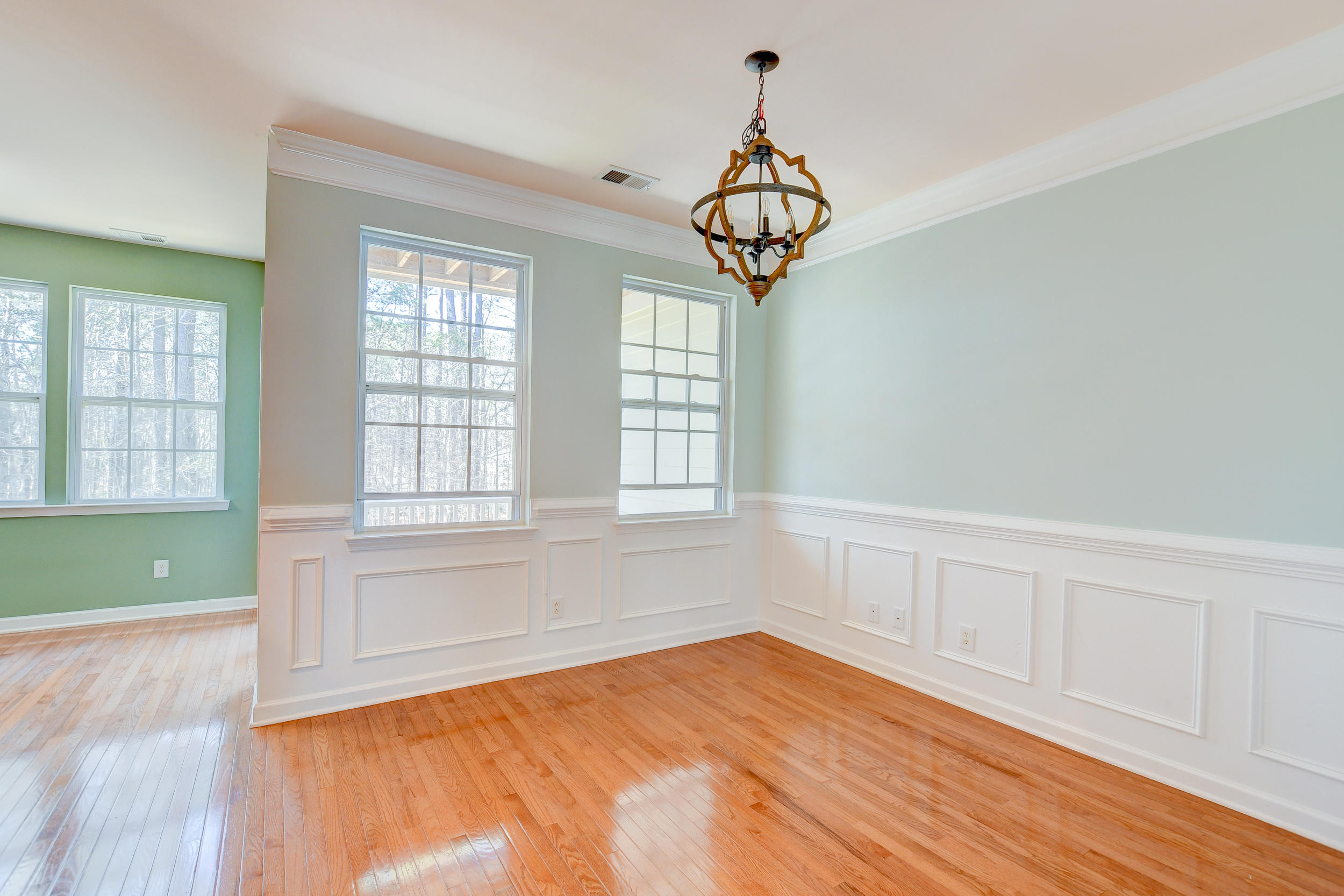 Park West Homes For Sale - 3545 Claremont, Mount Pleasant, SC - 30