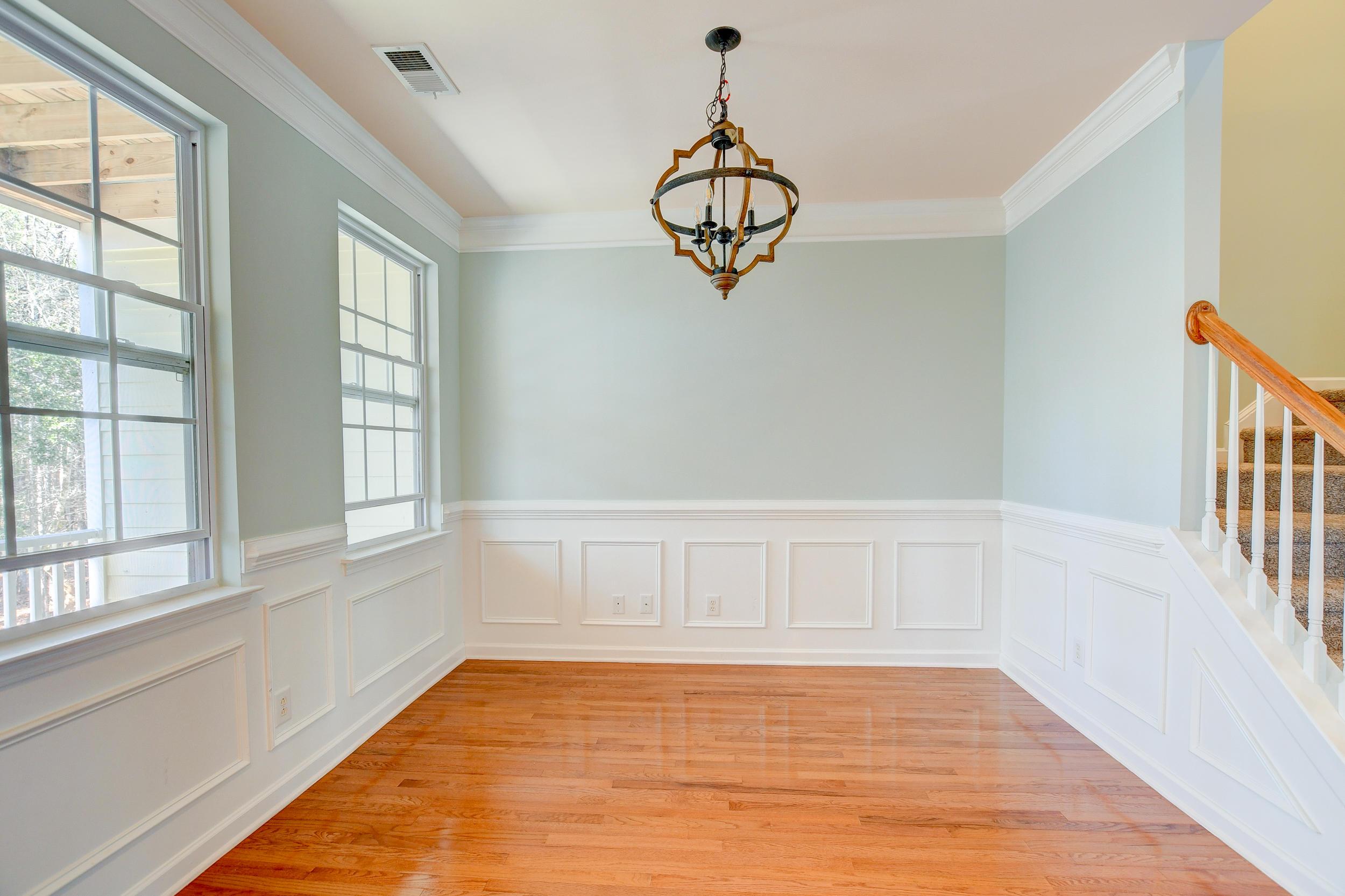 Park West Homes For Sale - 3545 Claremont, Mount Pleasant, SC - 3