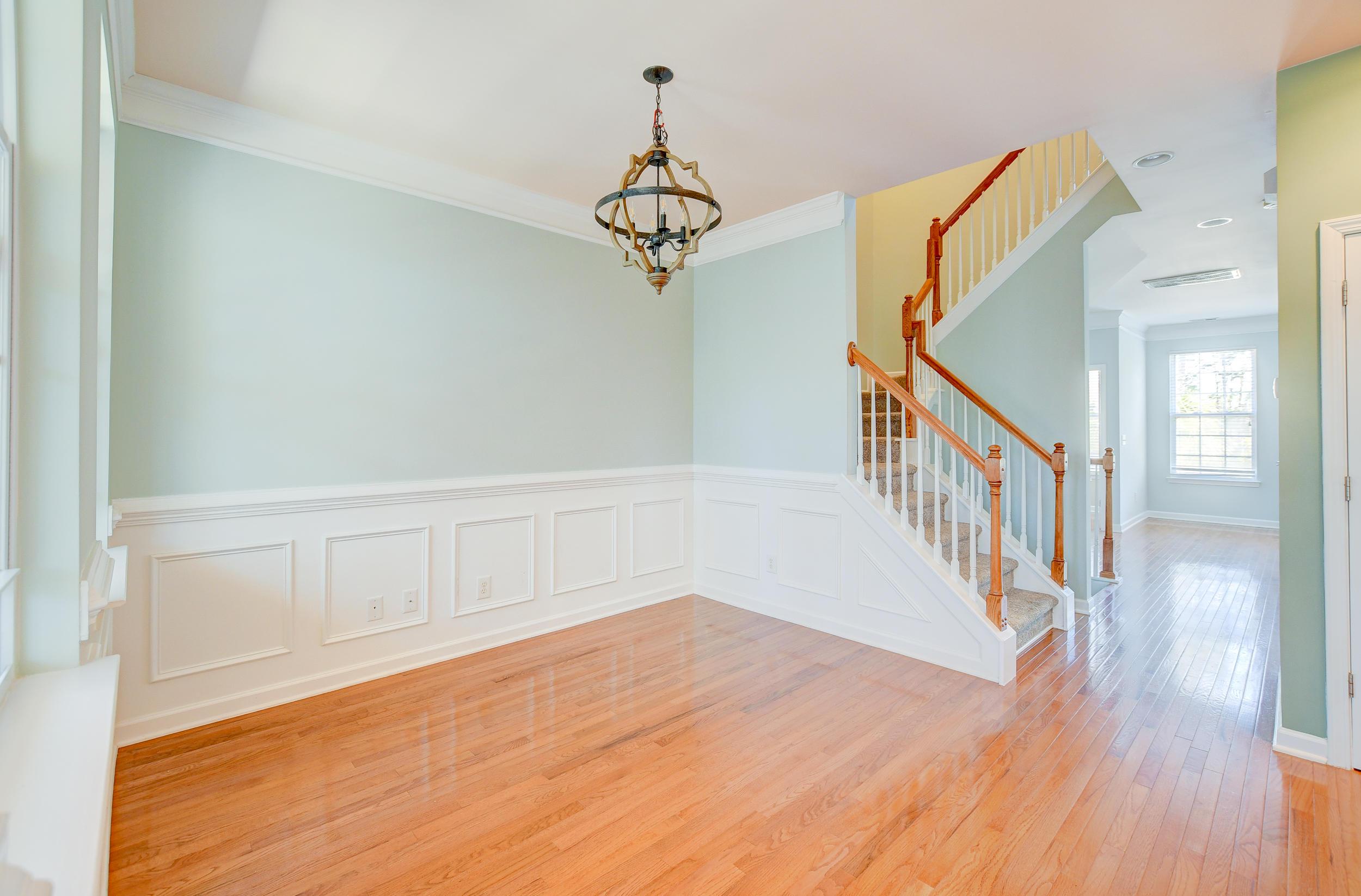 Park West Homes For Sale - 3545 Claremont, Mount Pleasant, SC - 4