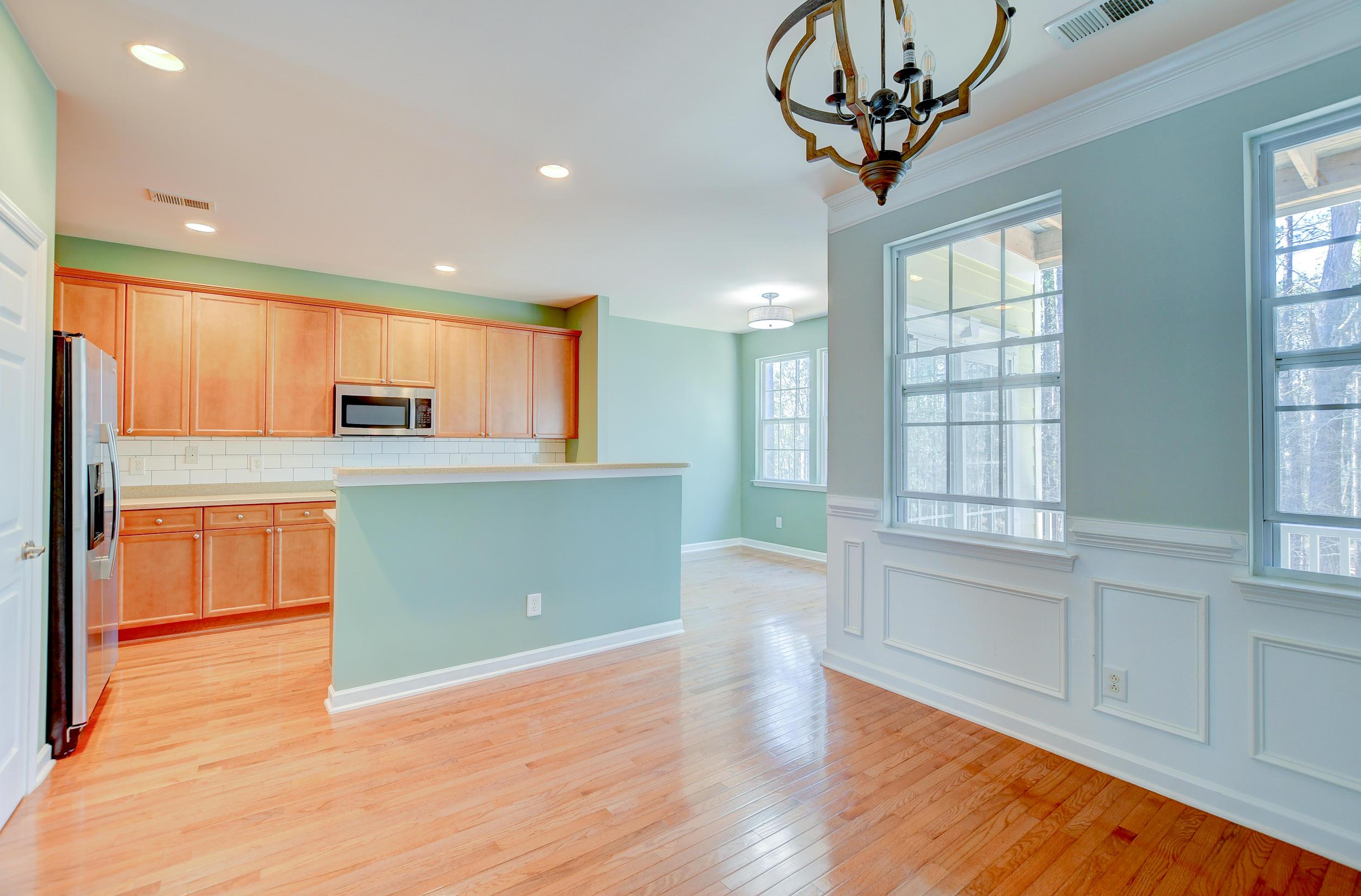 Park West Homes For Sale - 3545 Claremont, Mount Pleasant, SC - 5