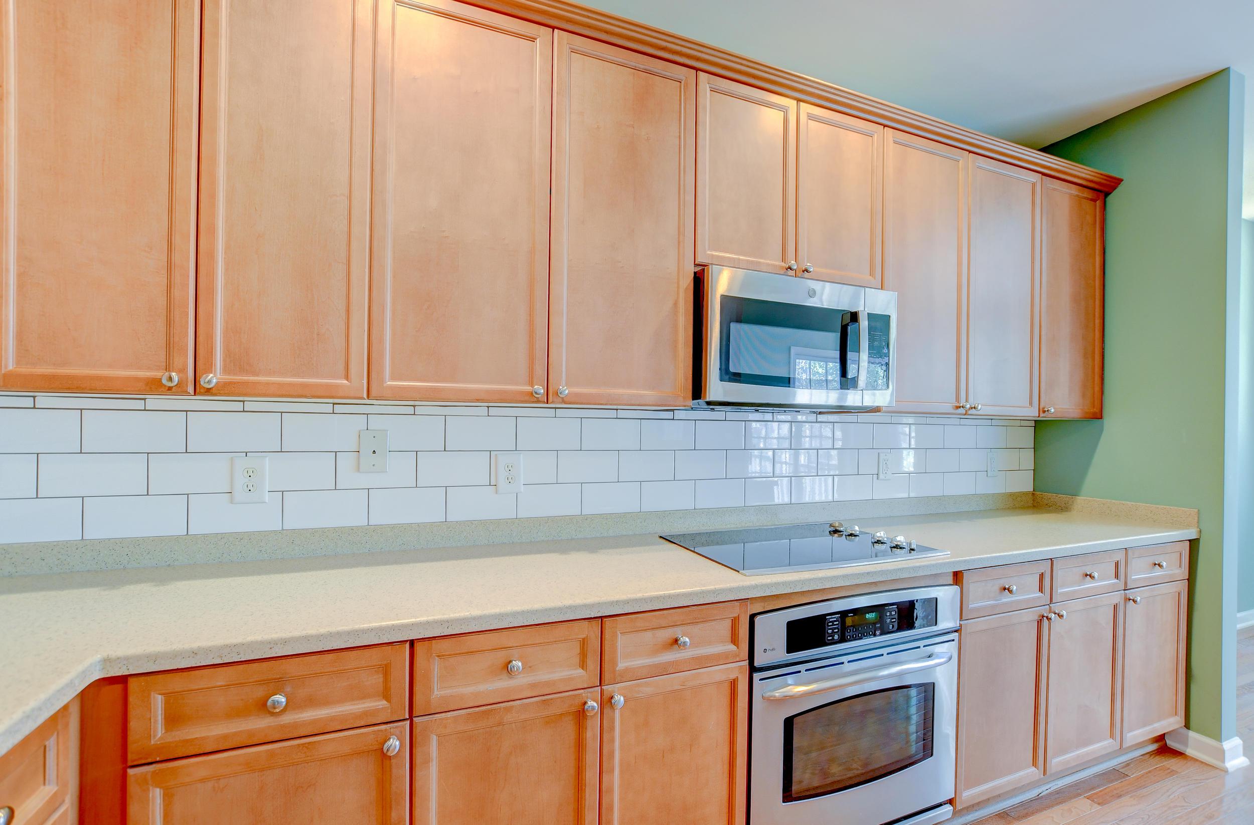 Park West Homes For Sale - 3545 Claremont, Mount Pleasant, SC - 0