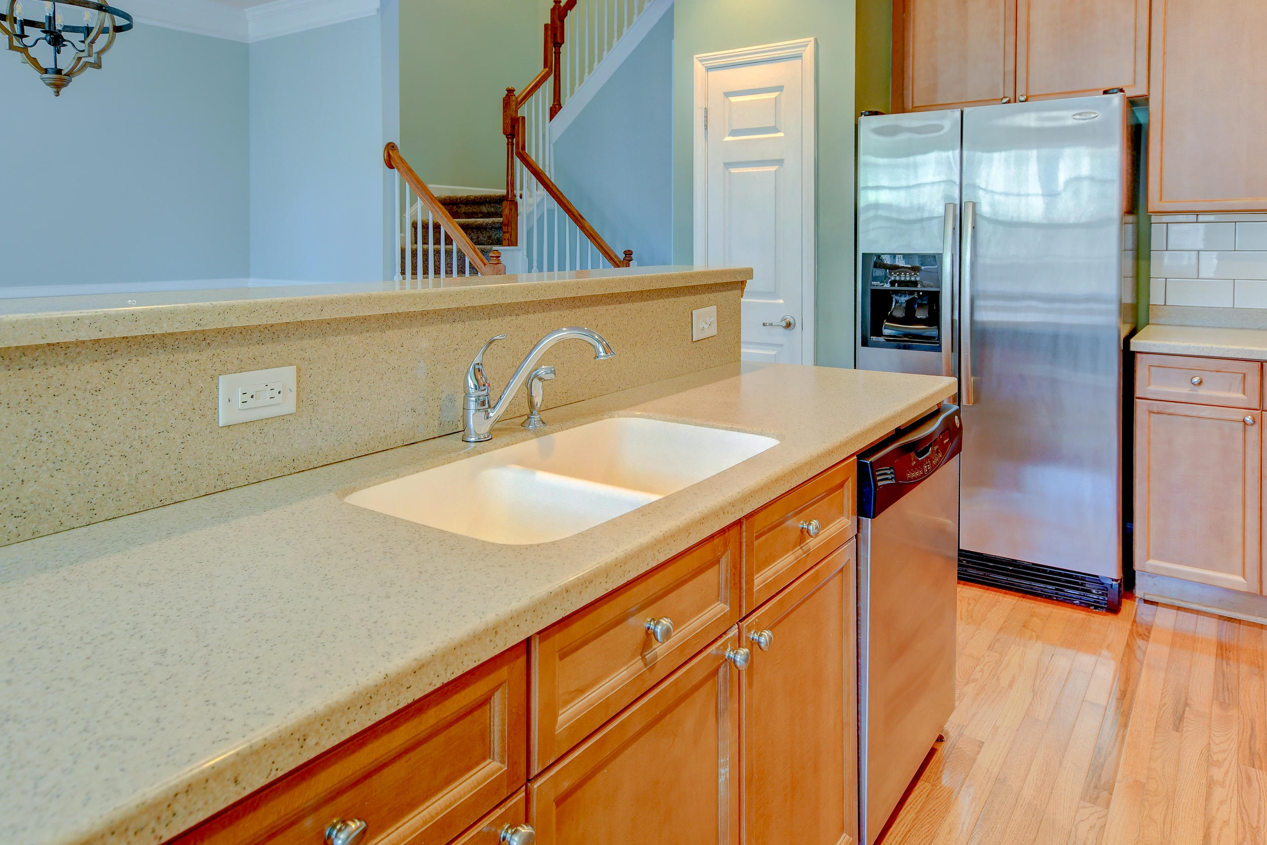 Park West Homes For Sale - 3545 Claremont, Mount Pleasant, SC - 2