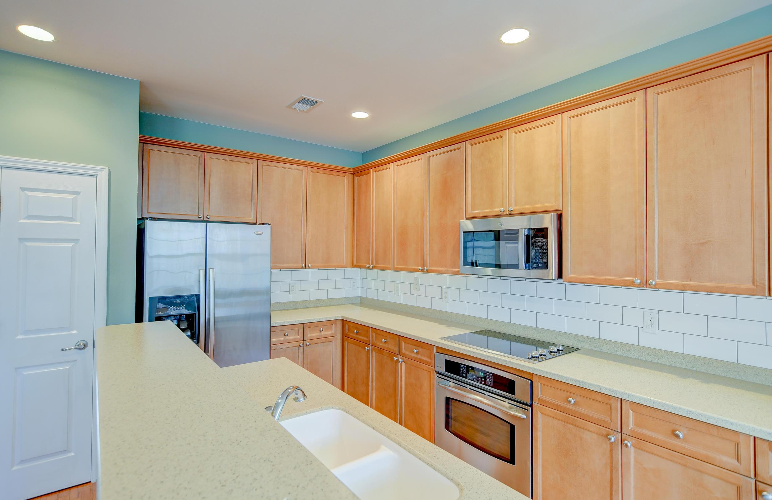 Park West Homes For Sale - 3545 Claremont, Mount Pleasant, SC - 1