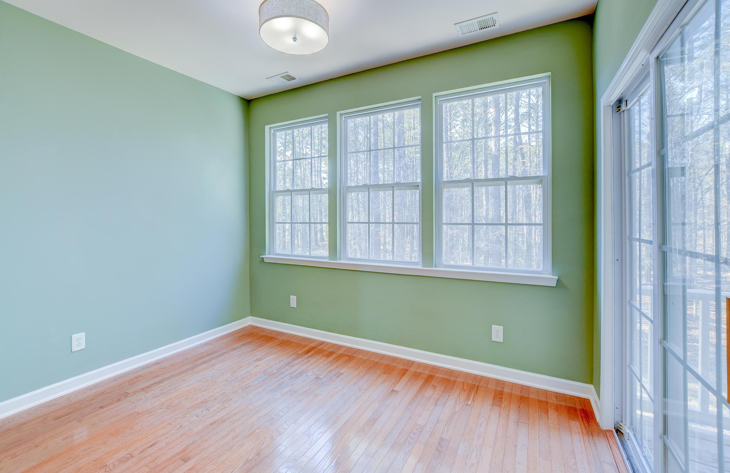 Park West Homes For Sale - 3545 Claremont, Mount Pleasant, SC - 45
