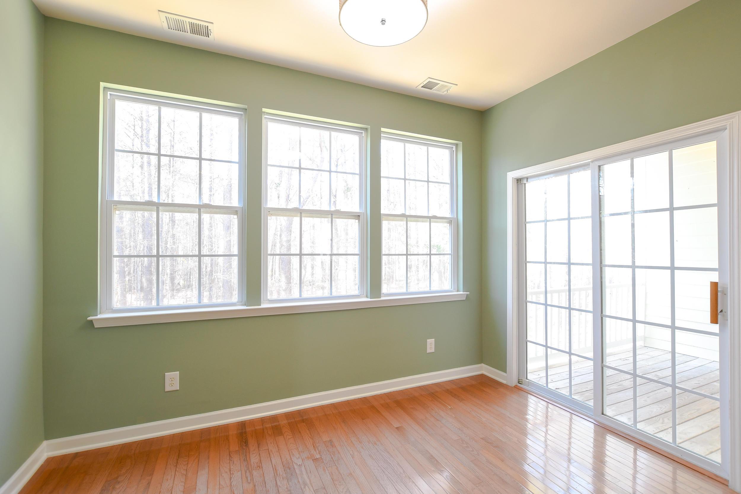 Park West Homes For Sale - 3545 Claremont, Mount Pleasant, SC - 46