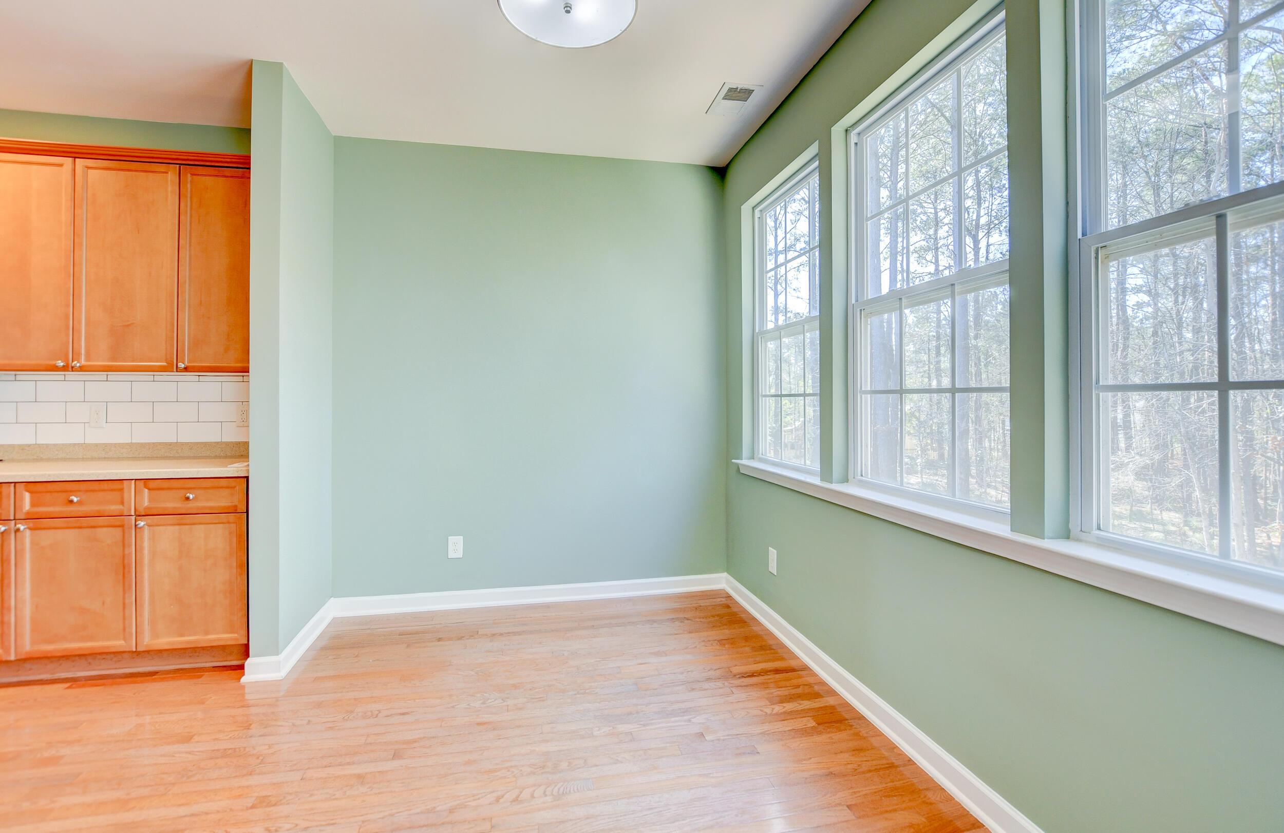 Park West Homes For Sale - 3545 Claremont, Mount Pleasant, SC - 31