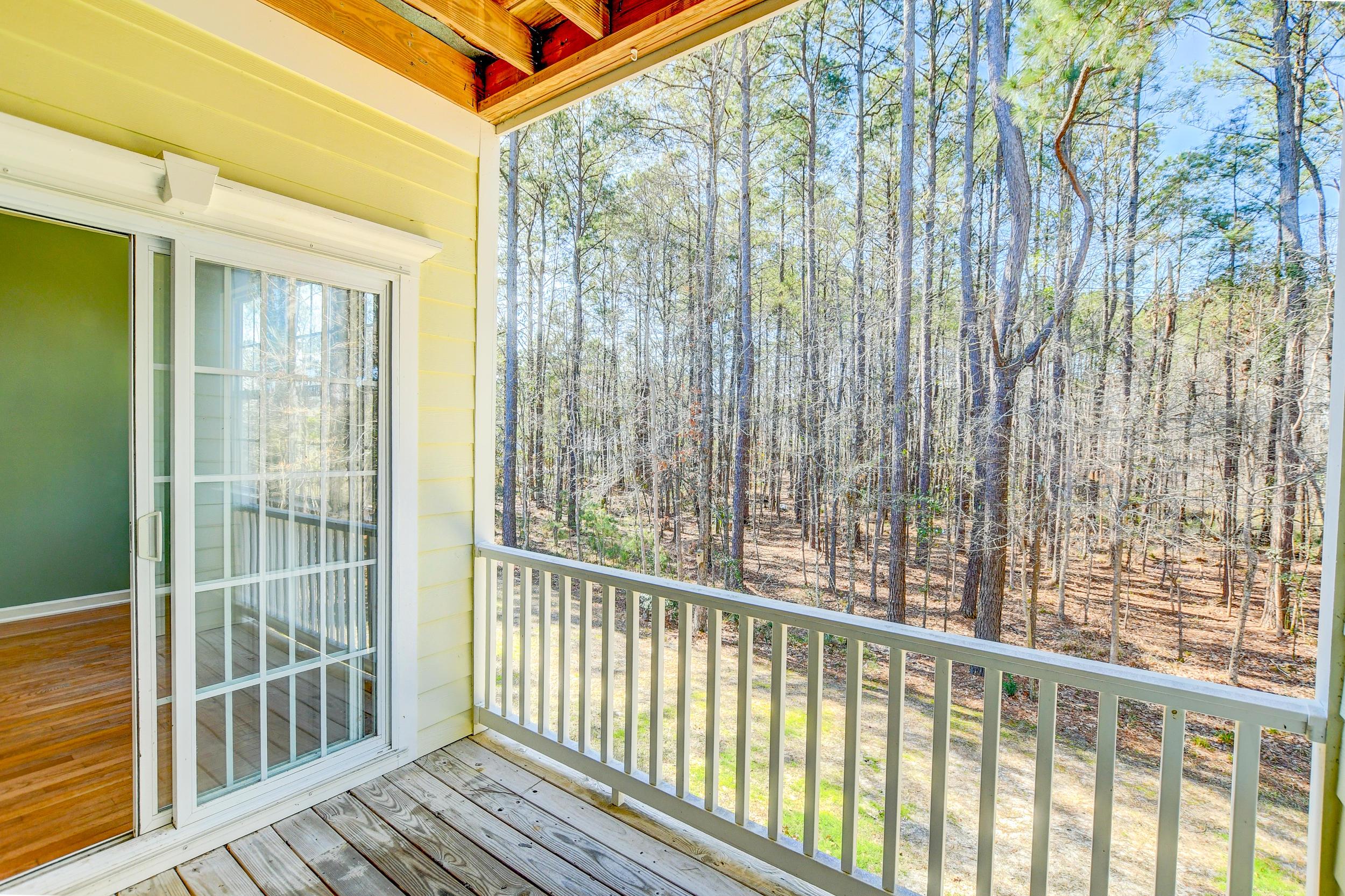 Park West Homes For Sale - 3545 Claremont, Mount Pleasant, SC - 47