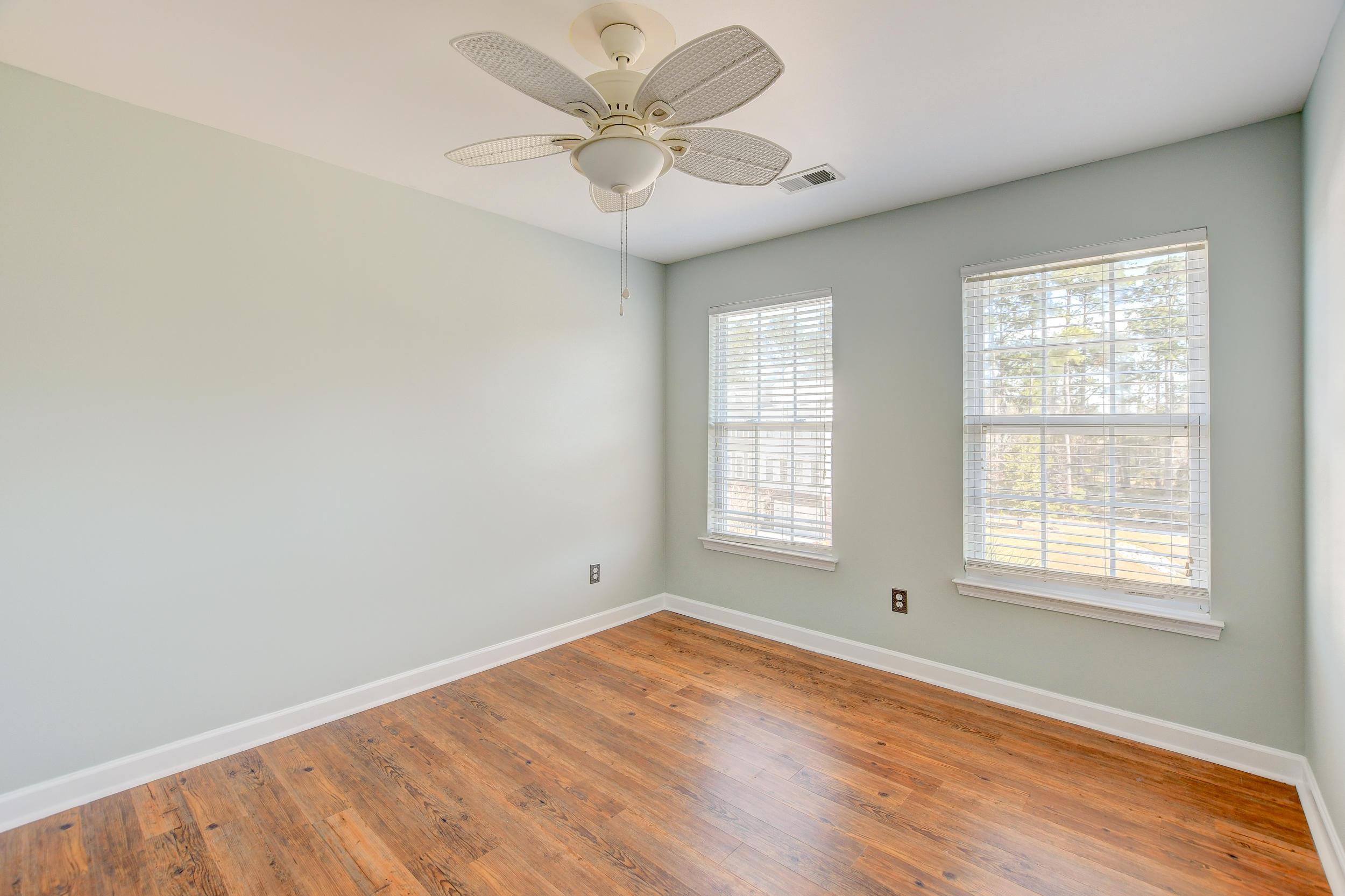 Park West Homes For Sale - 3545 Claremont, Mount Pleasant, SC - 20