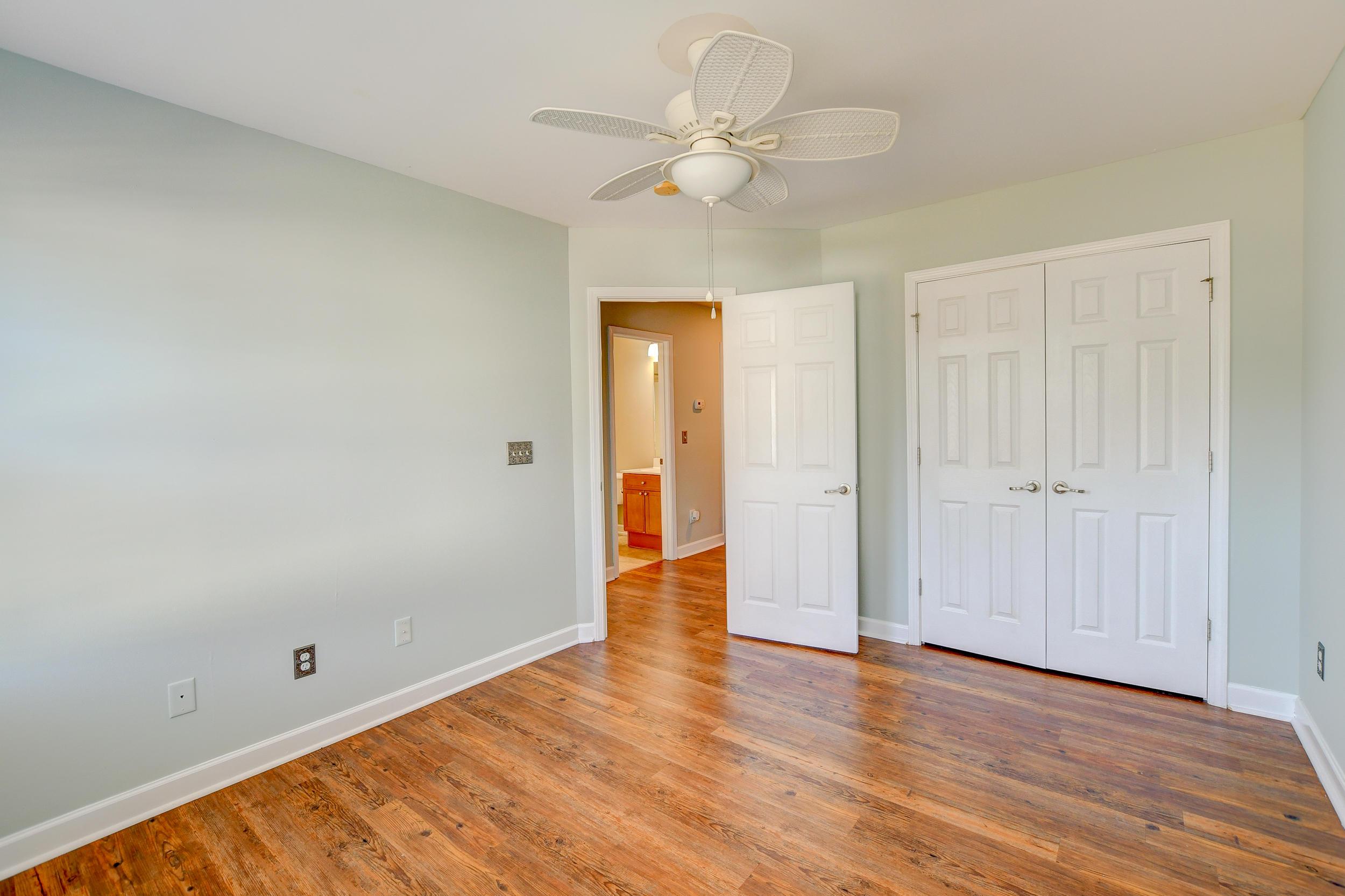 Park West Homes For Sale - 3545 Claremont, Mount Pleasant, SC - 19