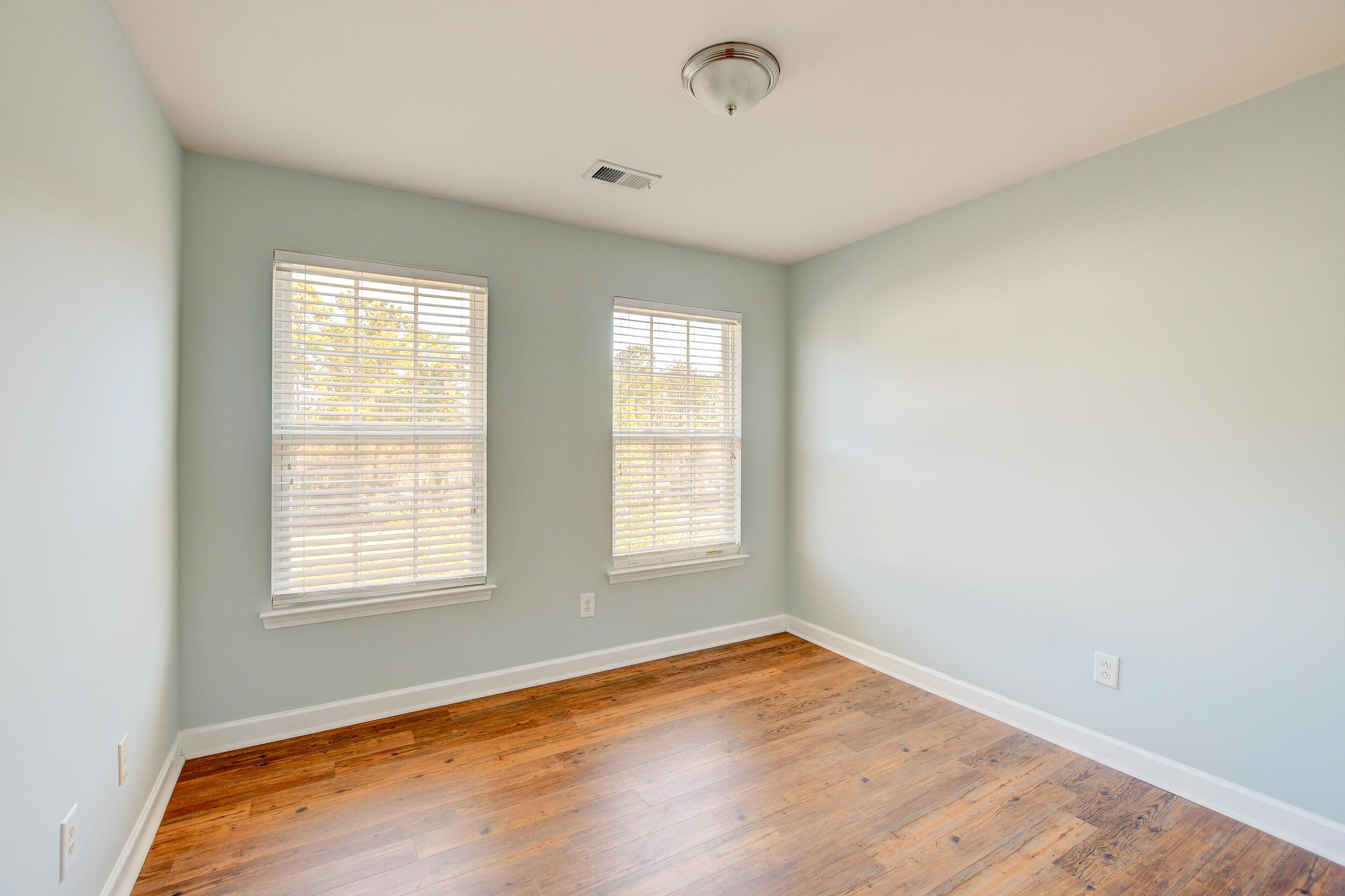 Park West Homes For Sale - 3545 Claremont, Mount Pleasant, SC - 23