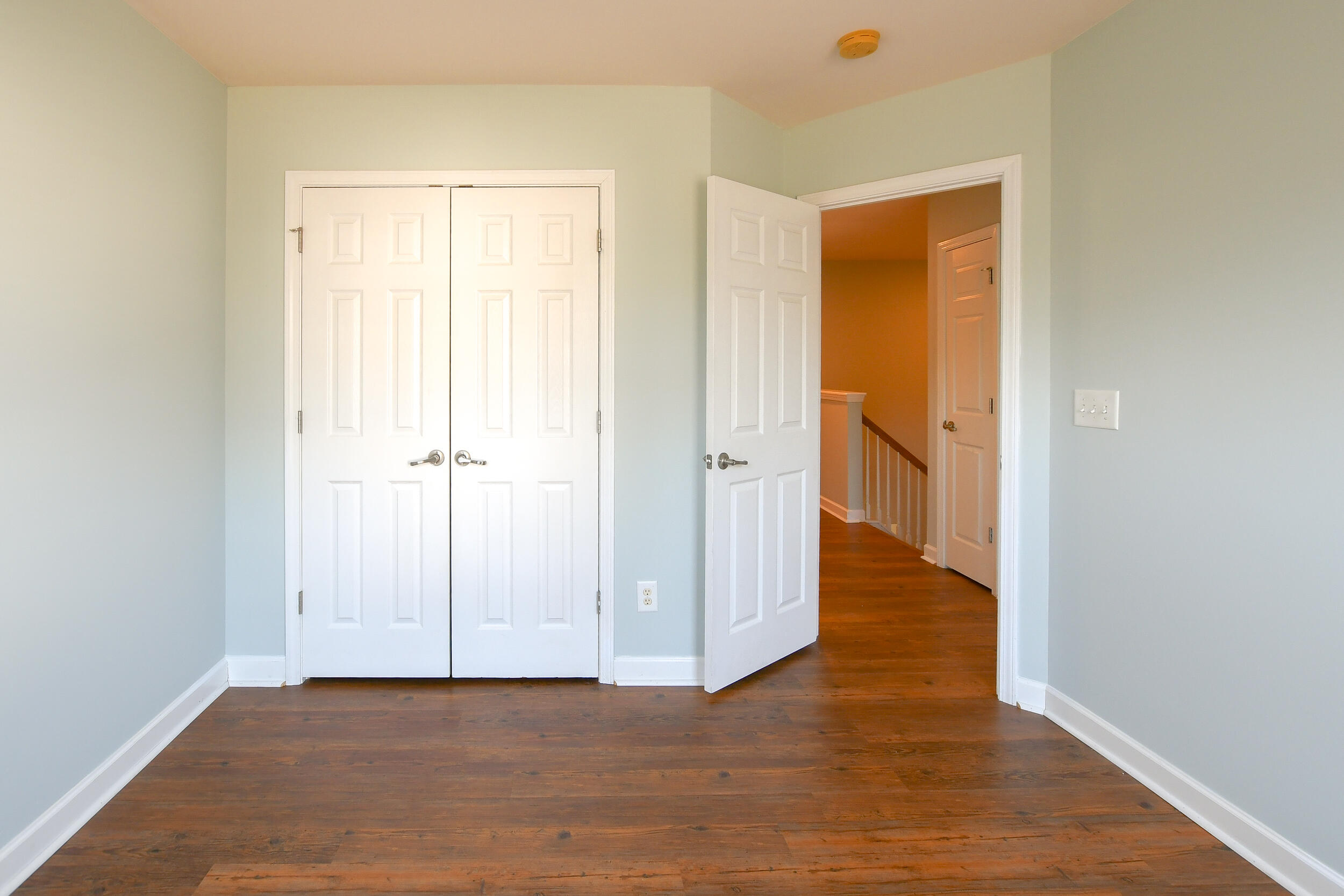 Park West Homes For Sale - 3545 Claremont, Mount Pleasant, SC - 22