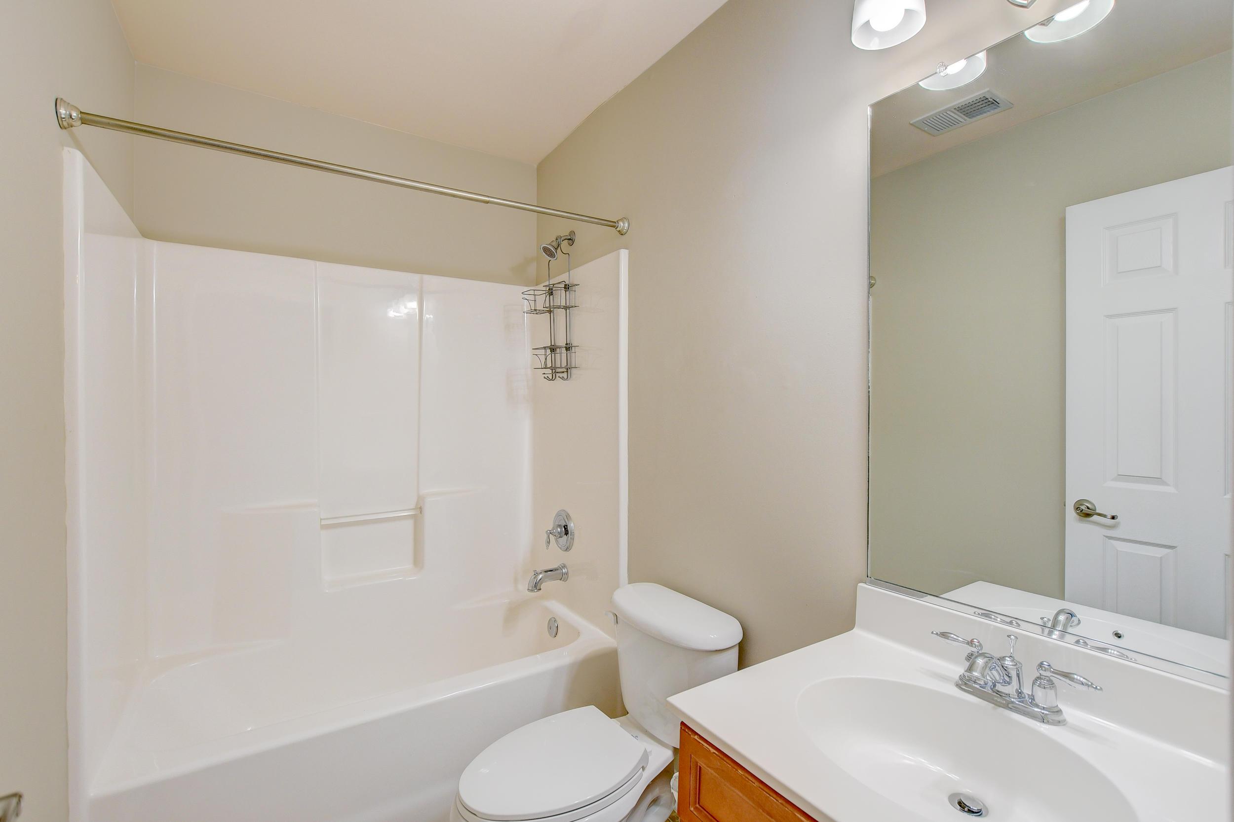 Park West Homes For Sale - 3545 Claremont, Mount Pleasant, SC - 21