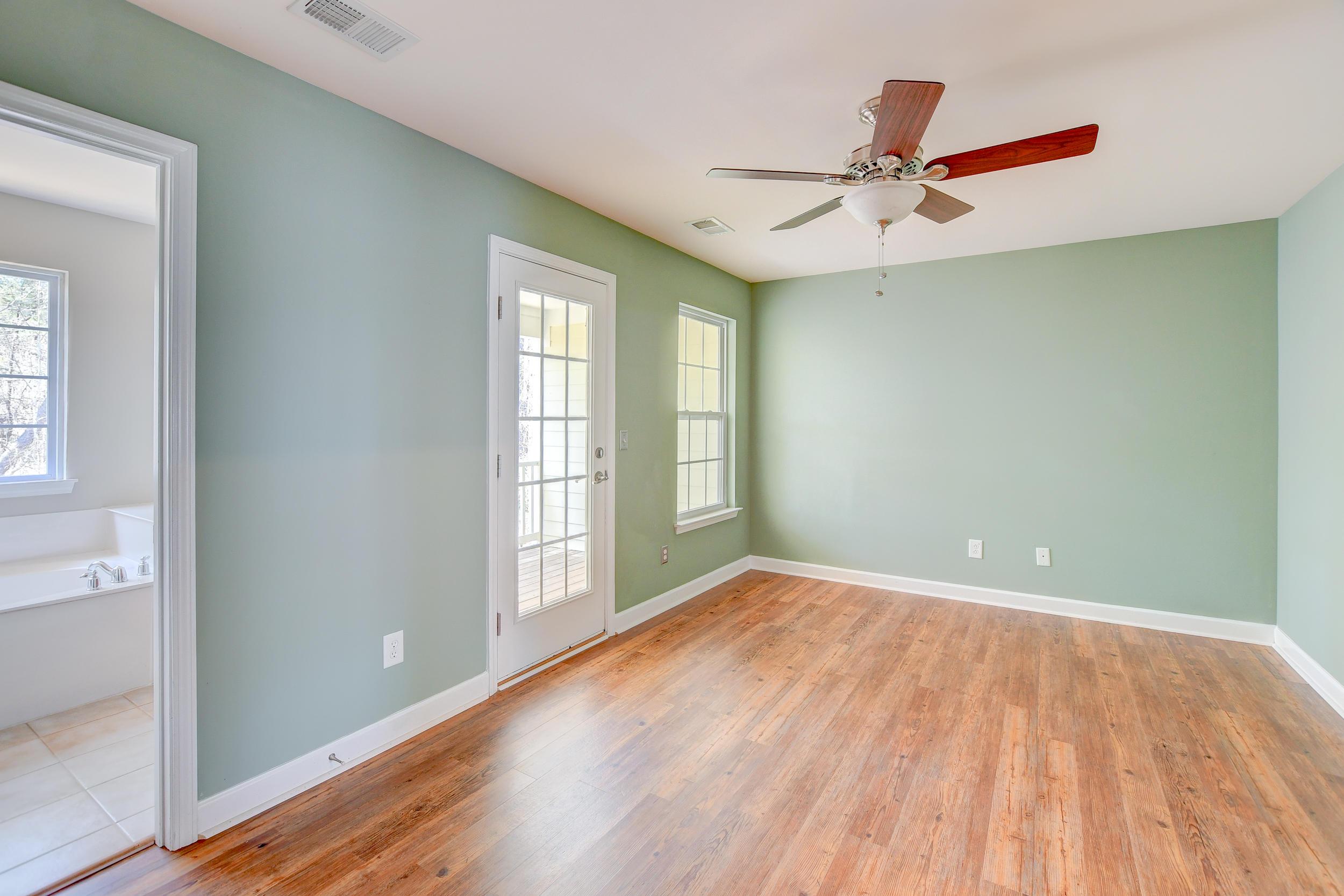 Park West Homes For Sale - 3545 Claremont, Mount Pleasant, SC - 36