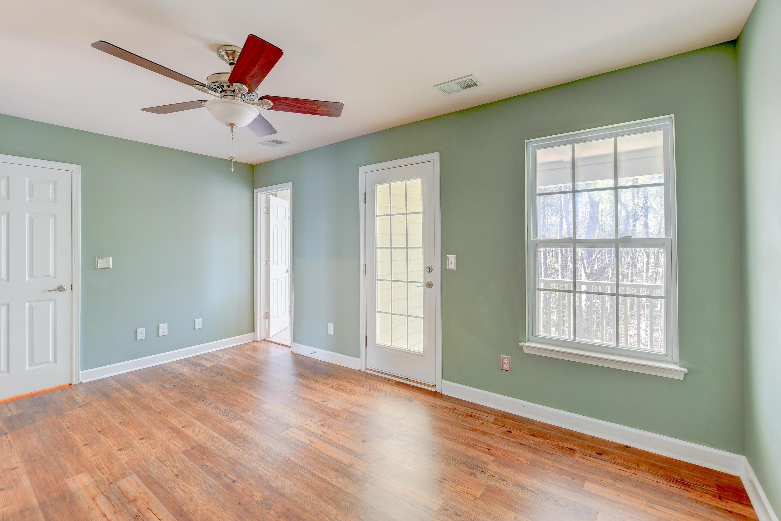 Park West Homes For Sale - 3545 Claremont, Mount Pleasant, SC - 35