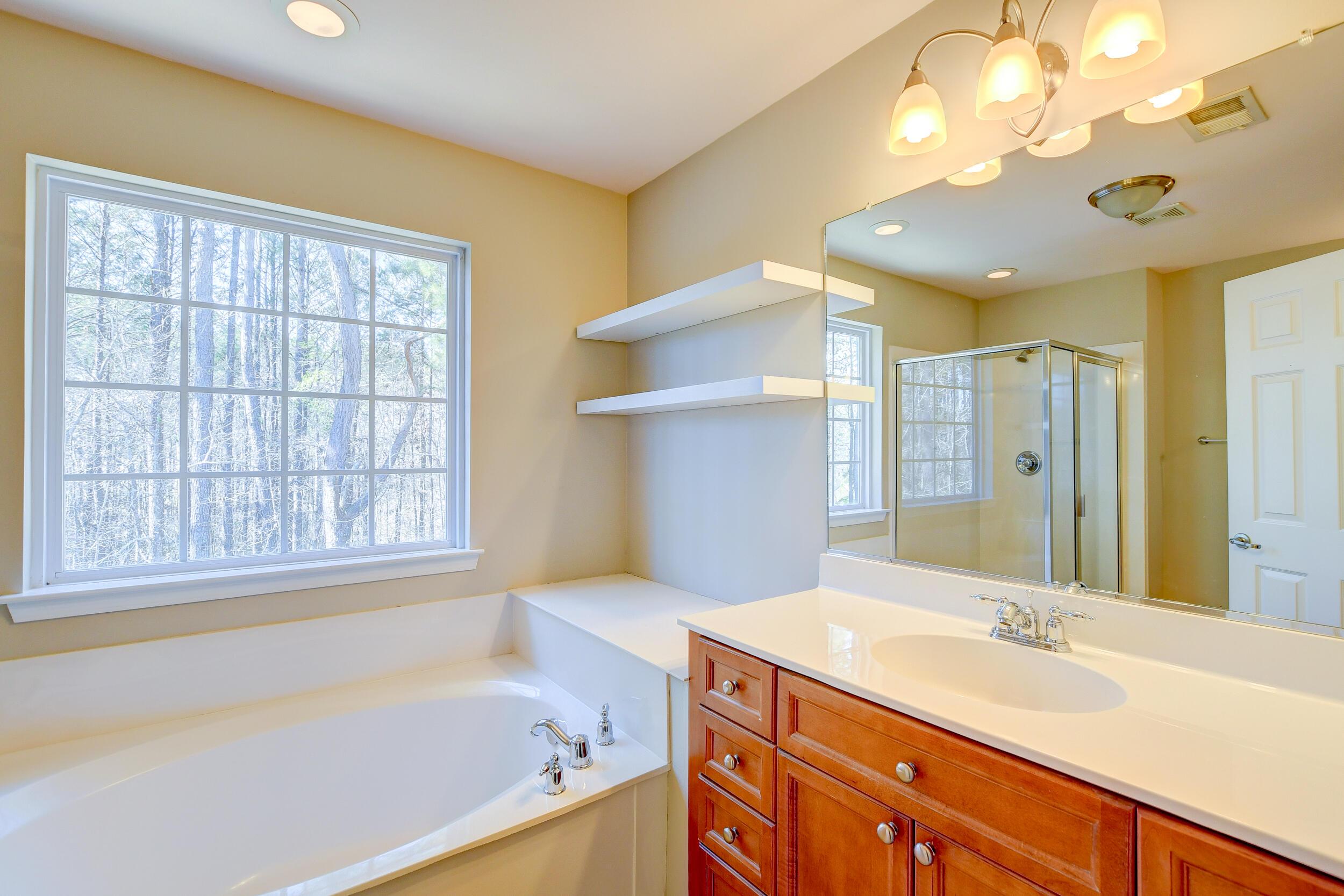 Park West Homes For Sale - 3545 Claremont, Mount Pleasant, SC - 38