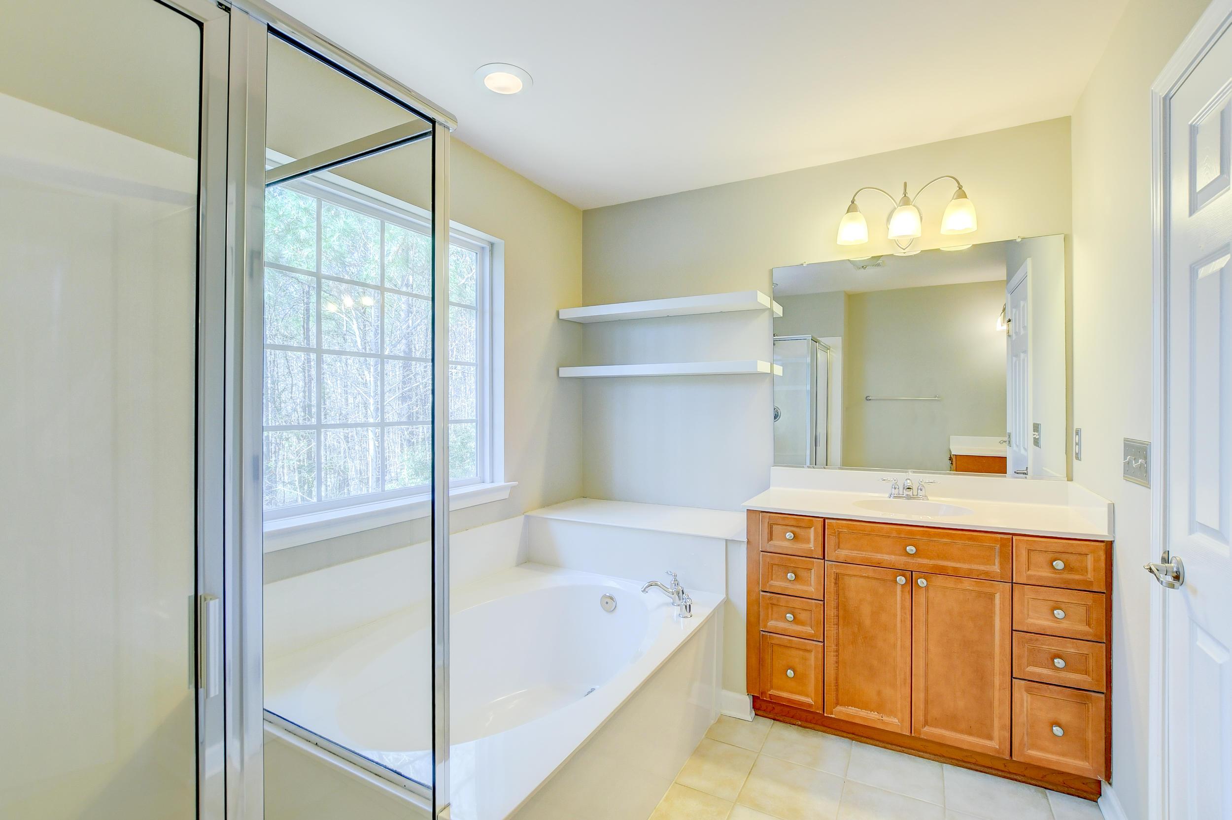 Park West Homes For Sale - 3545 Claremont, Mount Pleasant, SC - 41