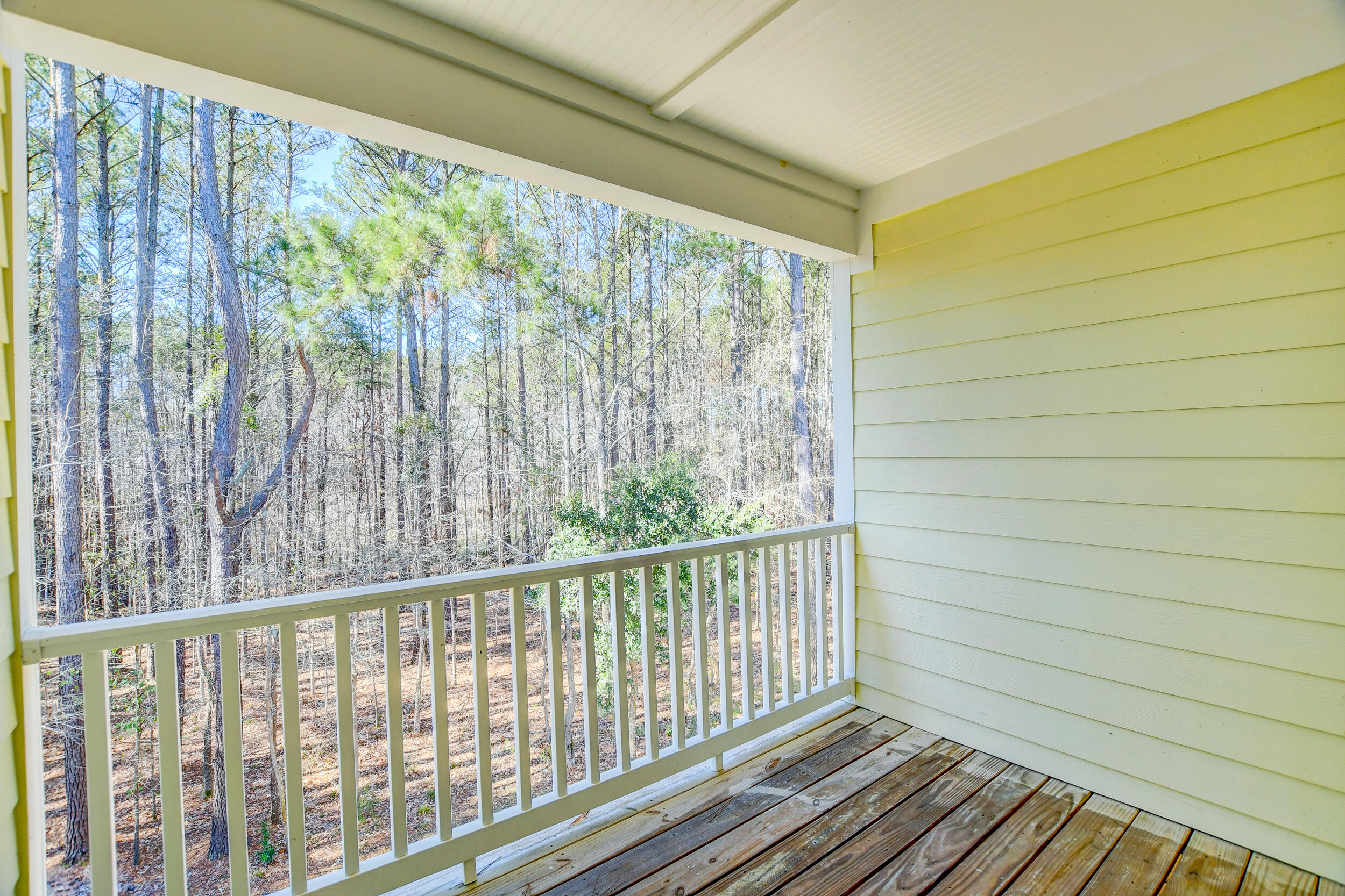 Park West Homes For Sale - 3545 Claremont, Mount Pleasant, SC - 33