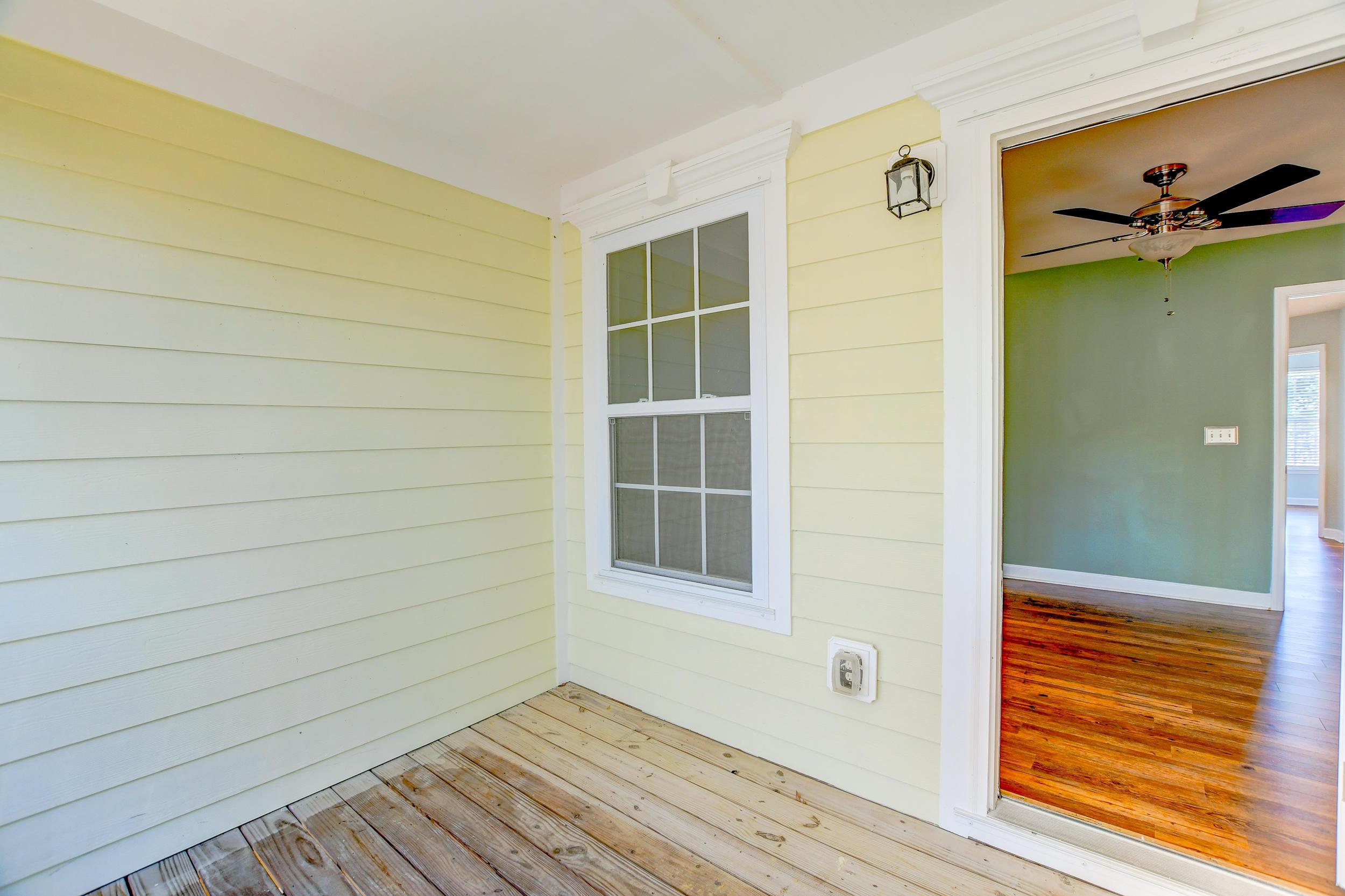 Park West Homes For Sale - 3545 Claremont, Mount Pleasant, SC - 37