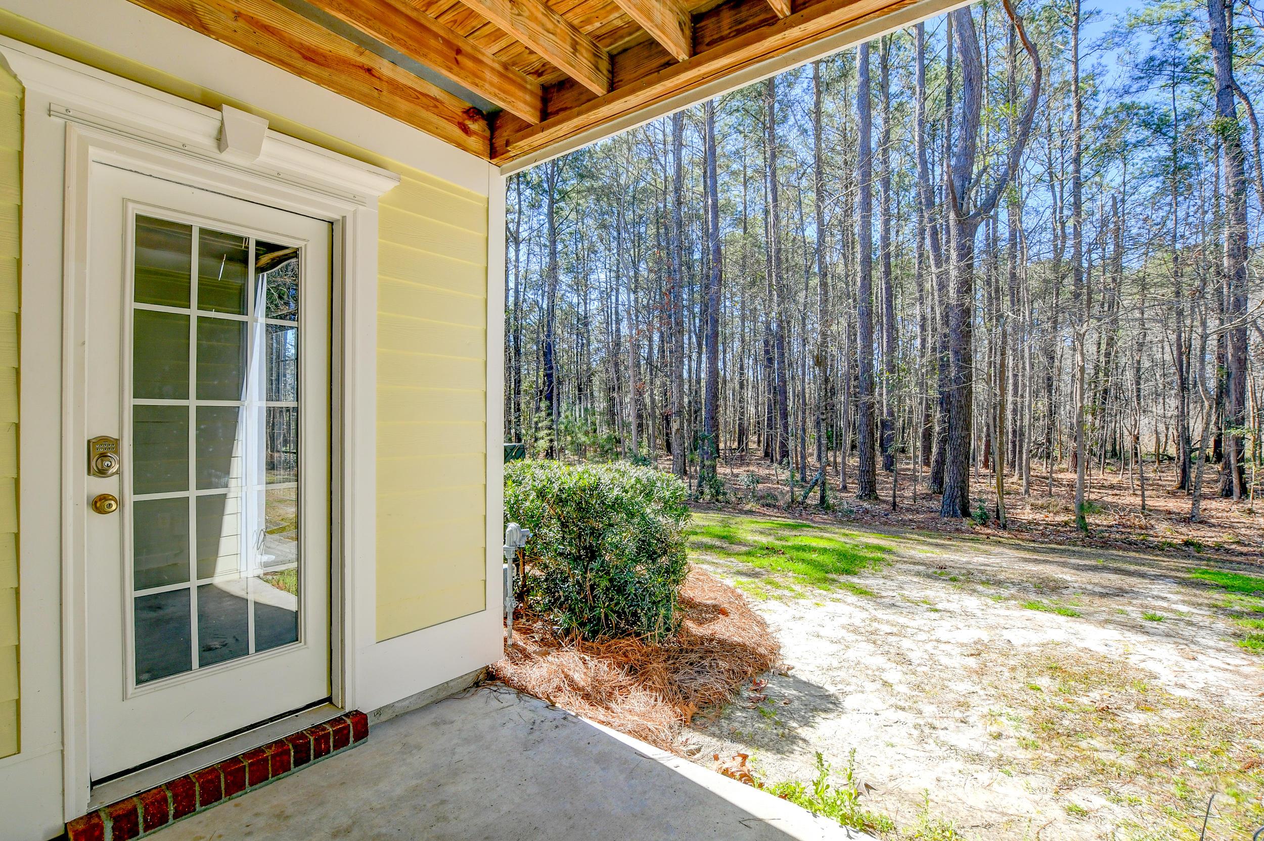 Park West Homes For Sale - 3545 Claremont, Mount Pleasant, SC - 15