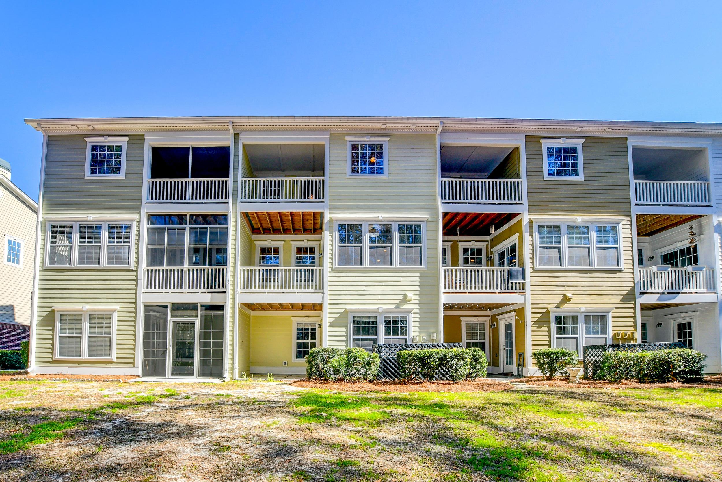 Park West Homes For Sale - 3545 Claremont, Mount Pleasant, SC - 26