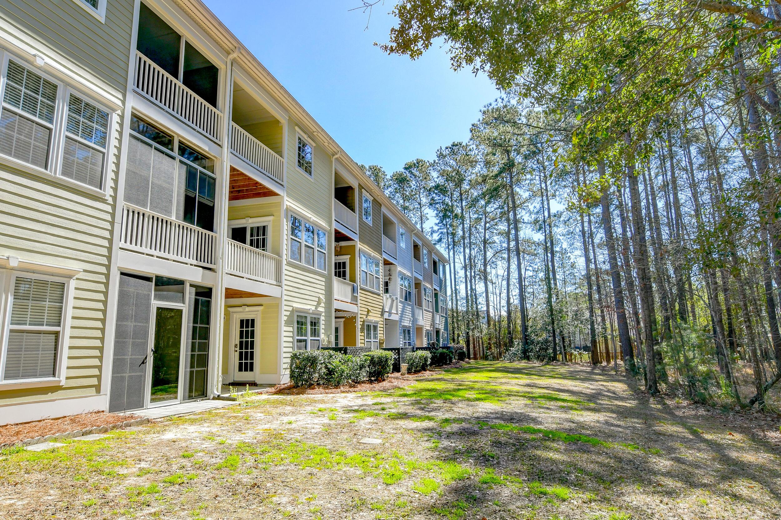 Park West Homes For Sale - 3545 Claremont, Mount Pleasant, SC - 12