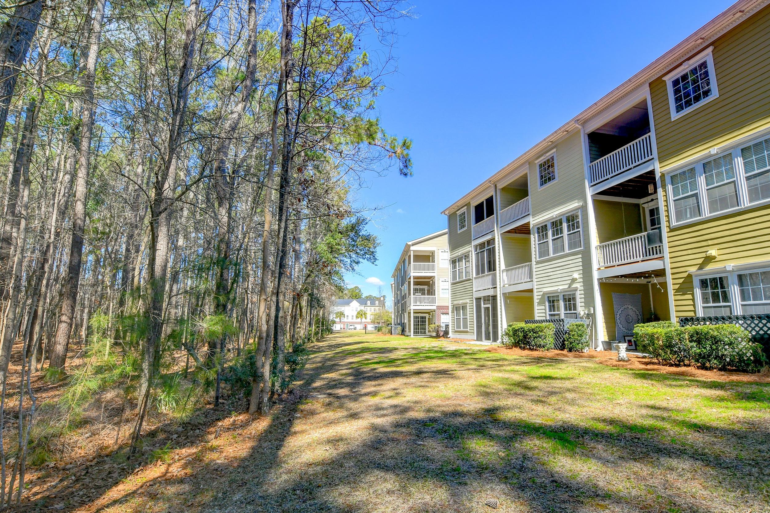 Park West Homes For Sale - 3545 Claremont, Mount Pleasant, SC - 43