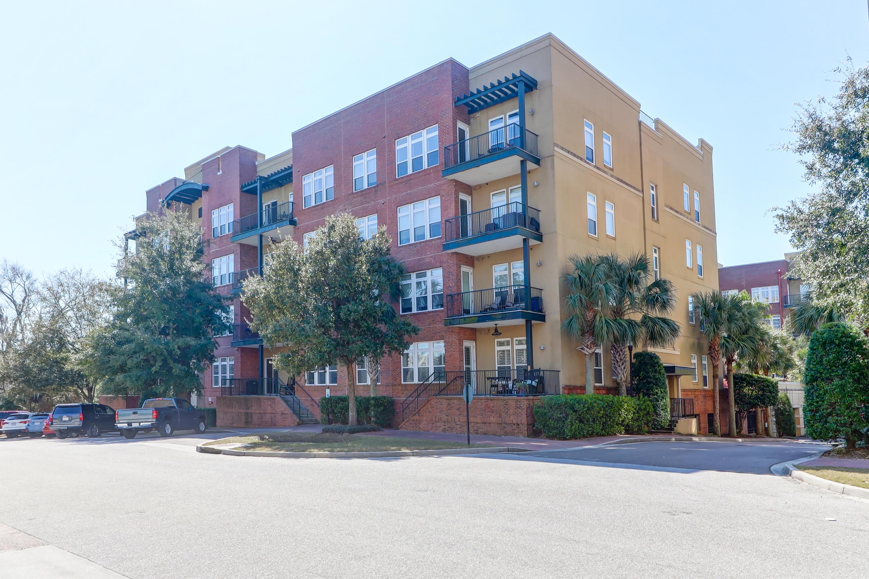 145 Pier View St Street UNIT #214 Charleston, SC 29492
