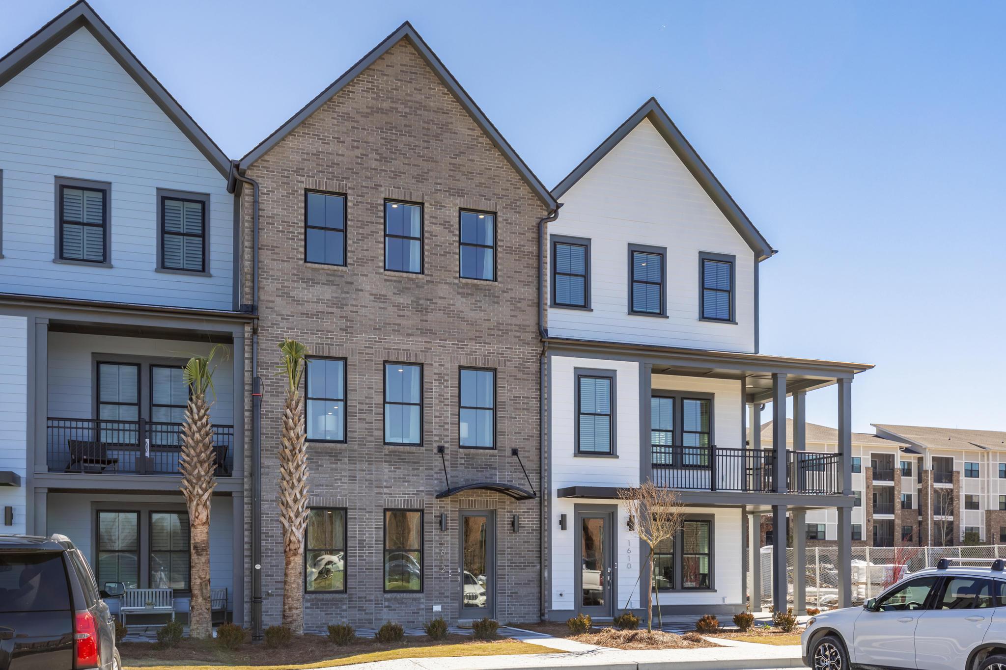 Midtown Homes For Sale - 1515 Martel, Mount Pleasant, SC - 1