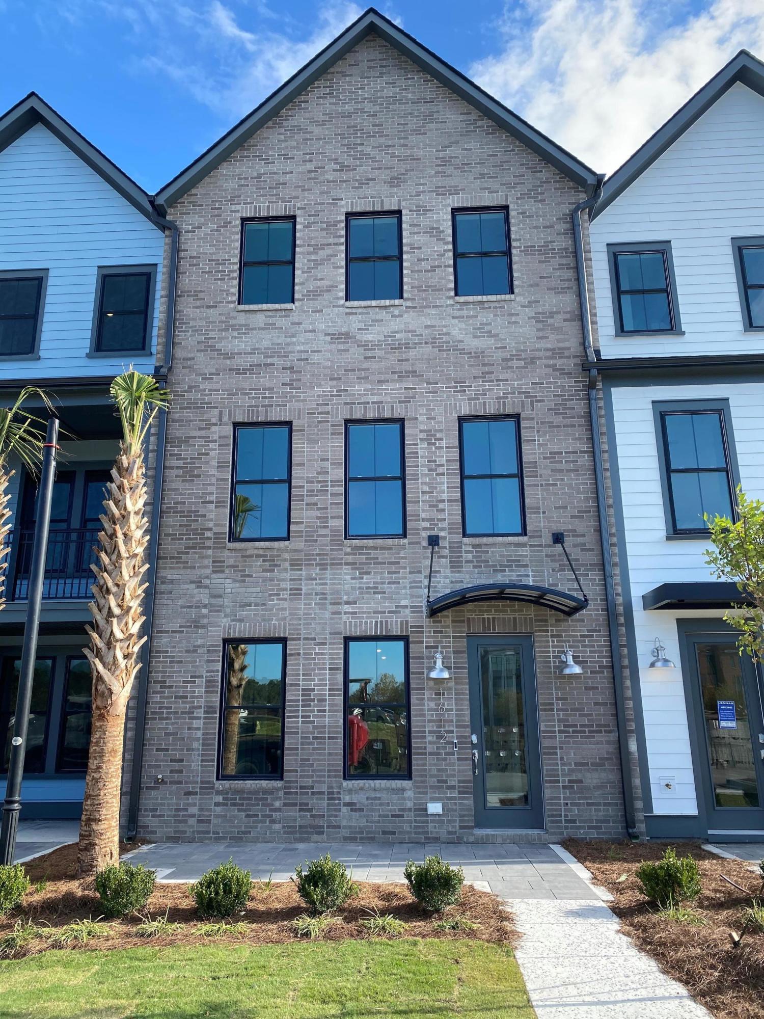Midtown Homes For Sale - 1515 Martel, Mount Pleasant, SC - 2