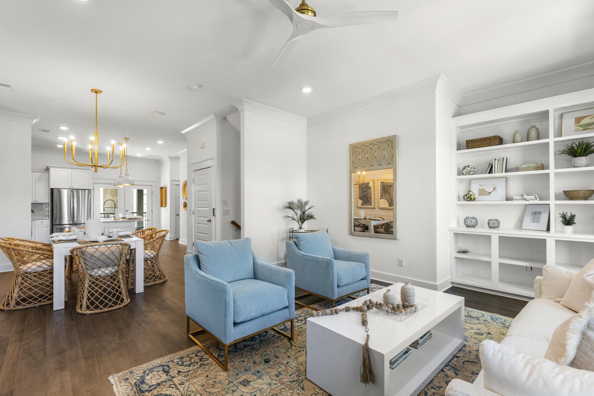 Midtown Homes For Sale - 1515 Martel, Mount Pleasant, SC - 6