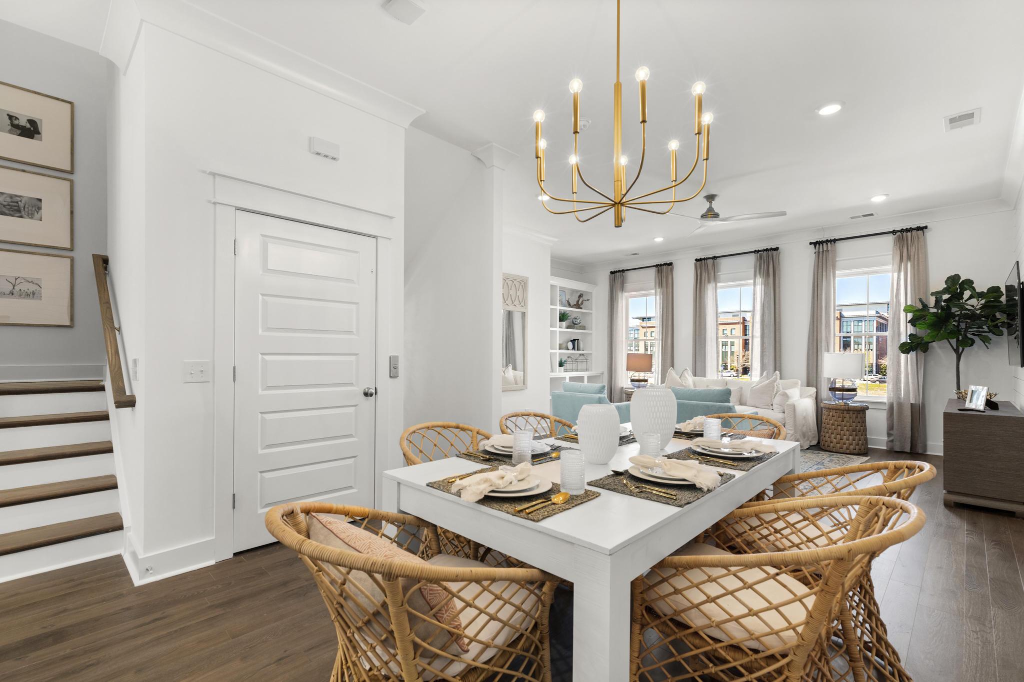 Midtown Homes For Sale - 1515 Martel, Mount Pleasant, SC - 7