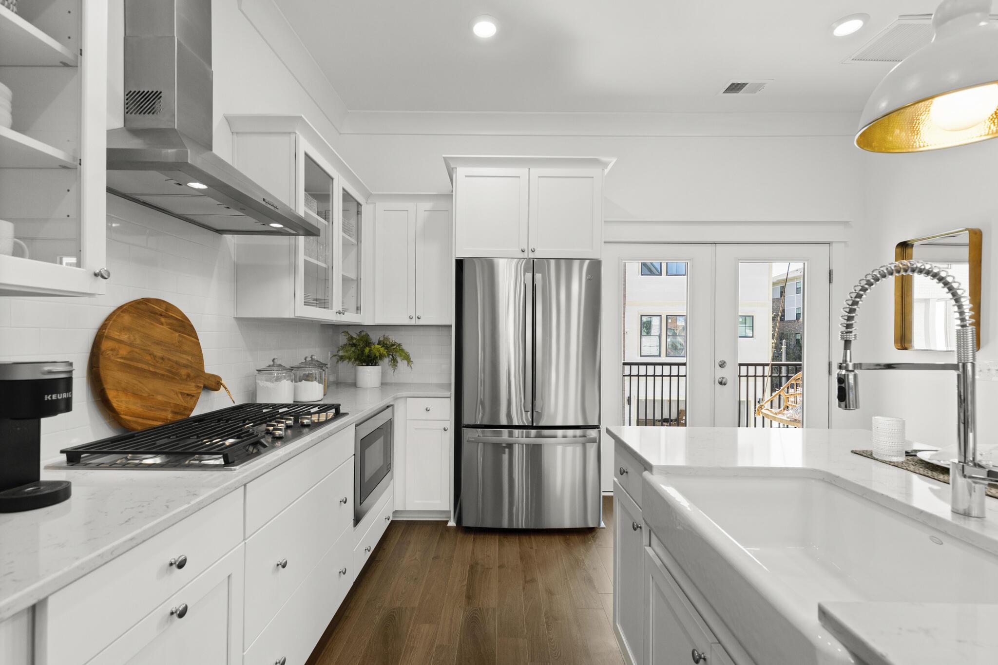 Midtown Homes For Sale - 1515 Martel, Mount Pleasant, SC - 9
