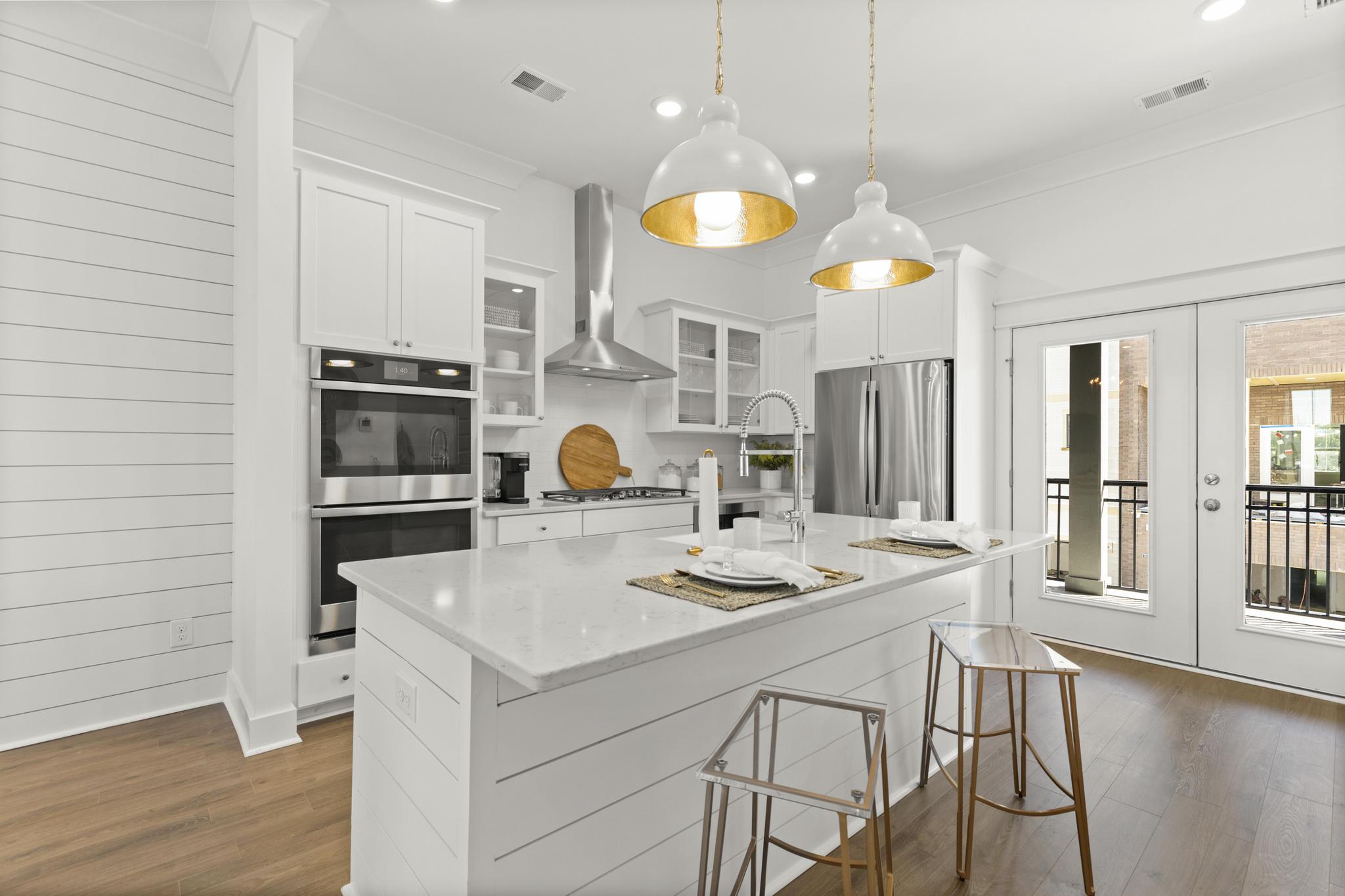 Midtown Homes For Sale - 1515 Martel, Mount Pleasant, SC - 12