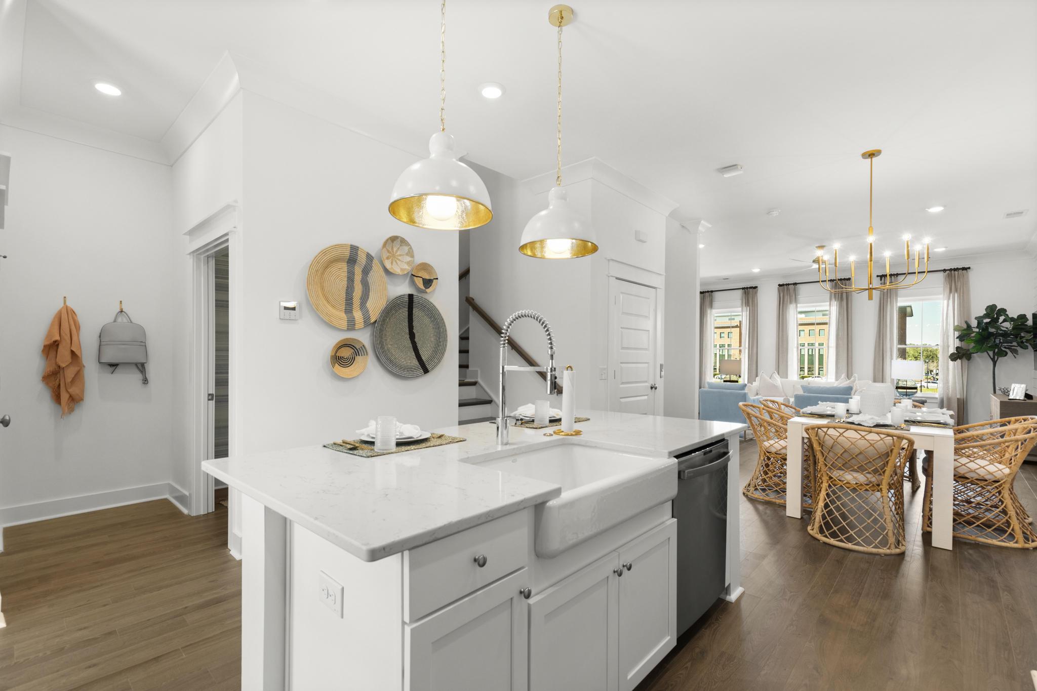 Midtown Homes For Sale - 1515 Martel, Mount Pleasant, SC - 13