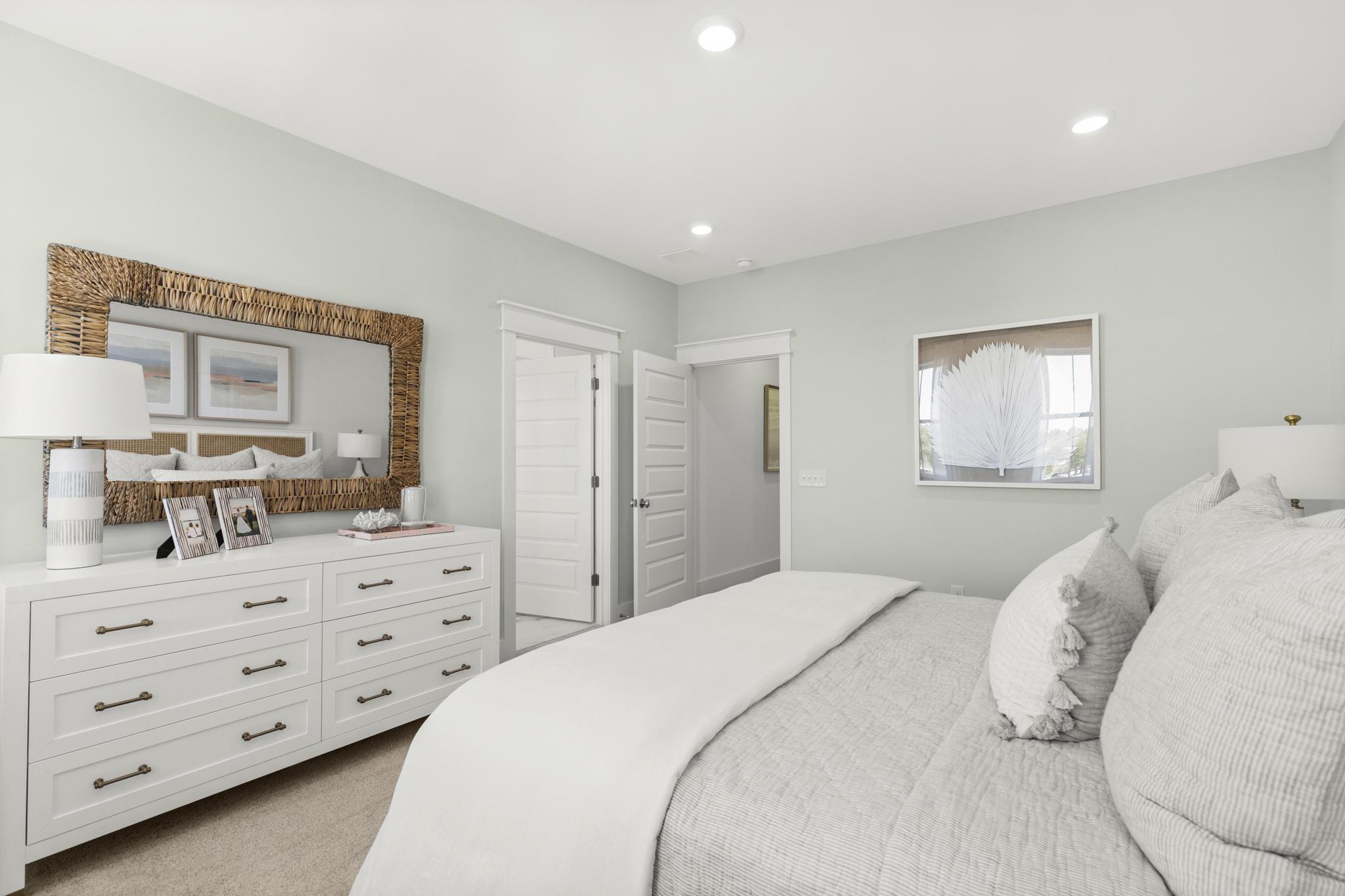 Midtown Homes For Sale - 1515 Martel, Mount Pleasant, SC - 17