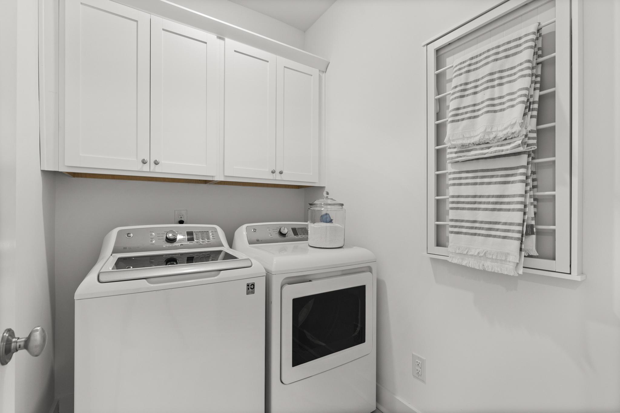 Midtown Homes For Sale - 1515 Martel, Mount Pleasant, SC - 28