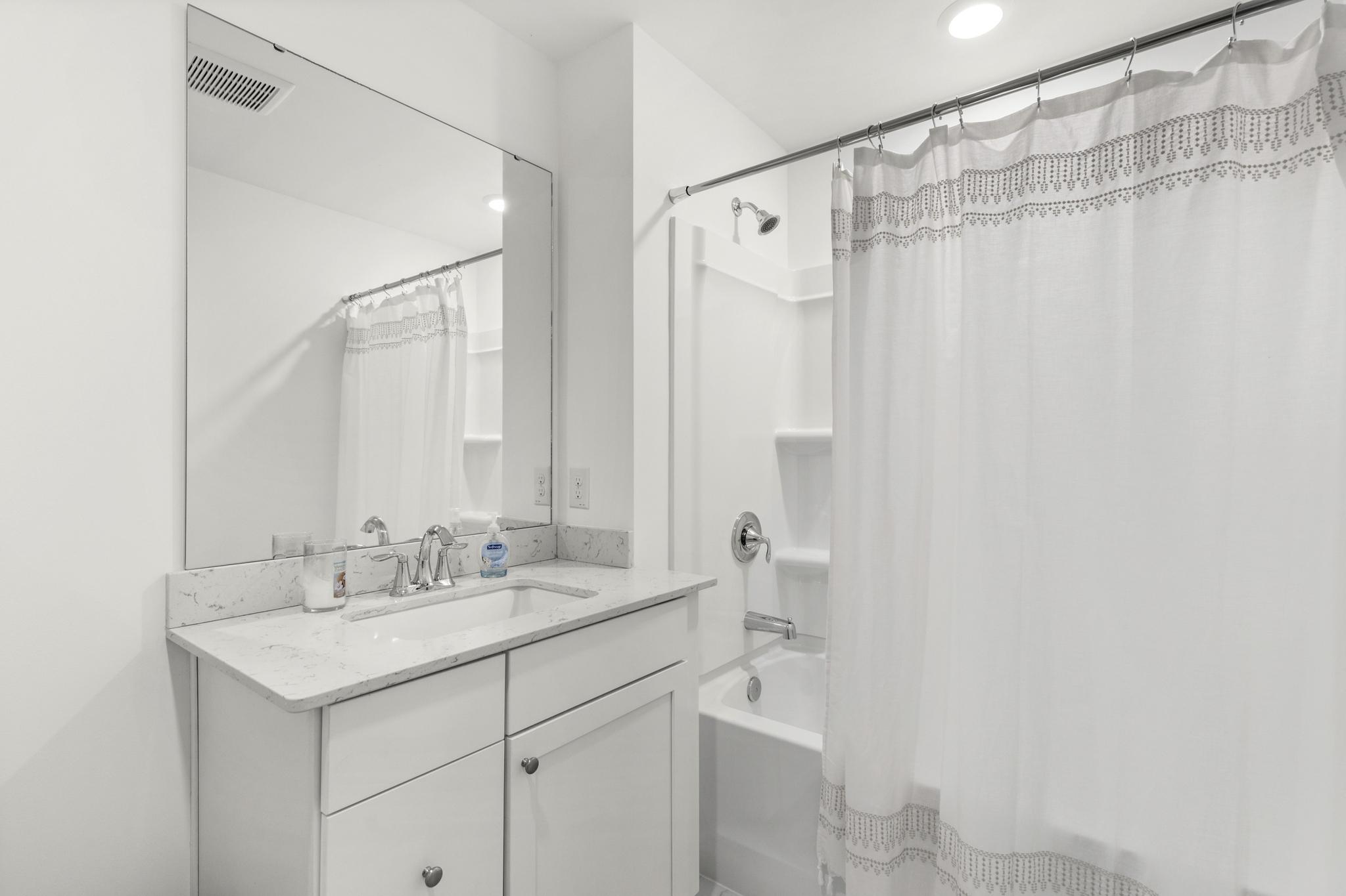 Midtown Homes For Sale - 1515 Martel, Mount Pleasant, SC - 29