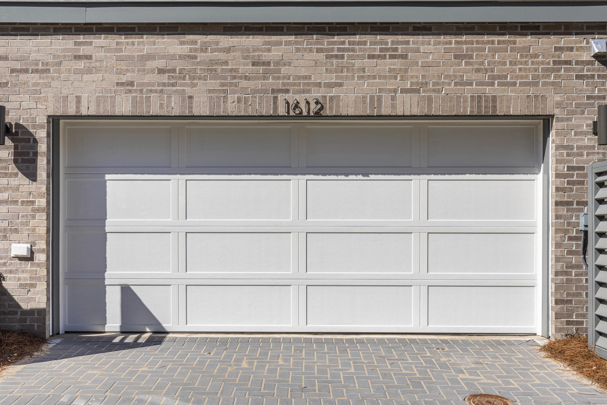 Midtown Homes For Sale - 1515 Martel, Mount Pleasant, SC - 37