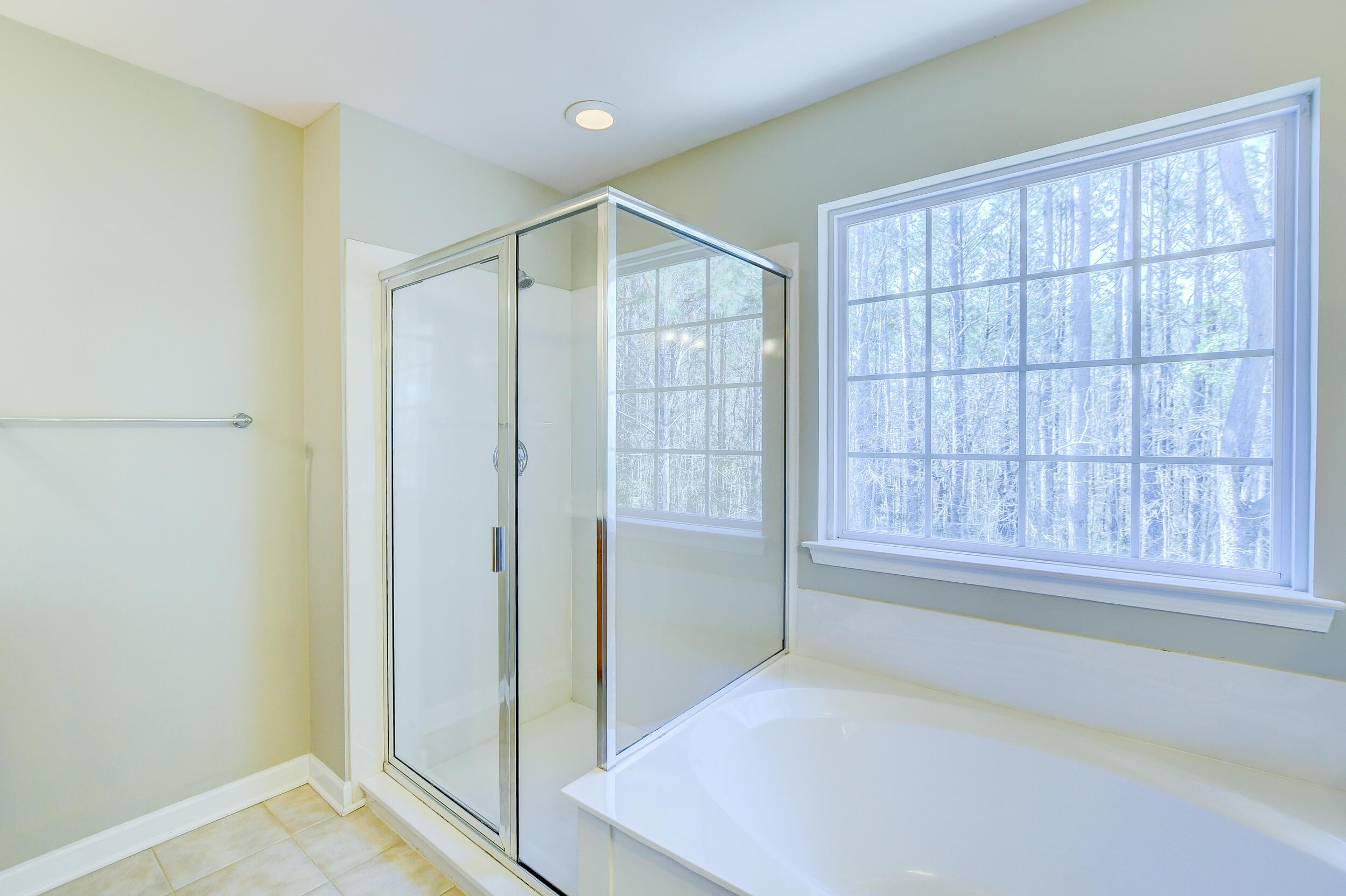 Park West Homes For Sale - 3545 Claremont, Mount Pleasant, SC - 40