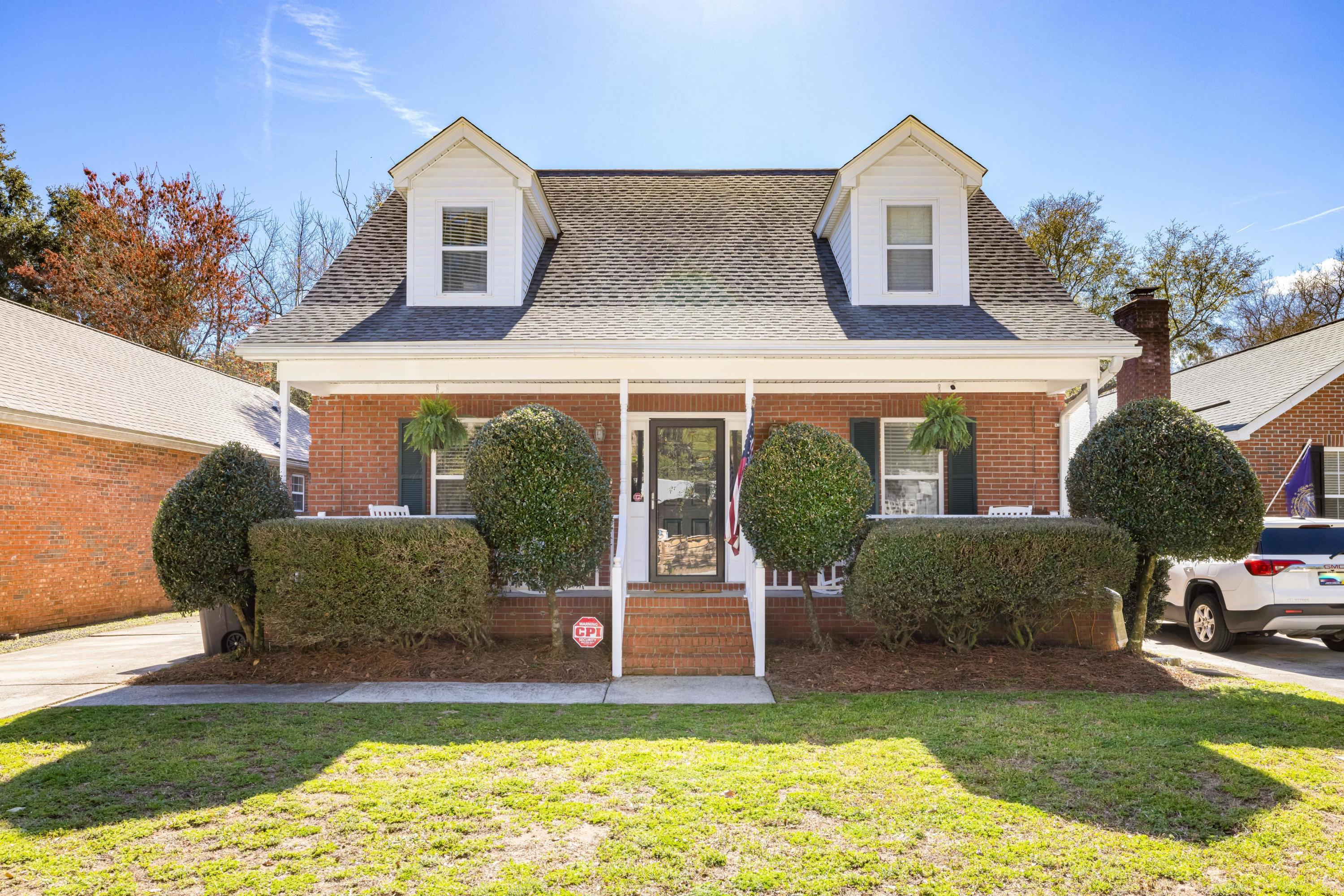 Old Georgetown Homes For Sale - 1117 Lazy, Mount Pleasant, SC - 11
