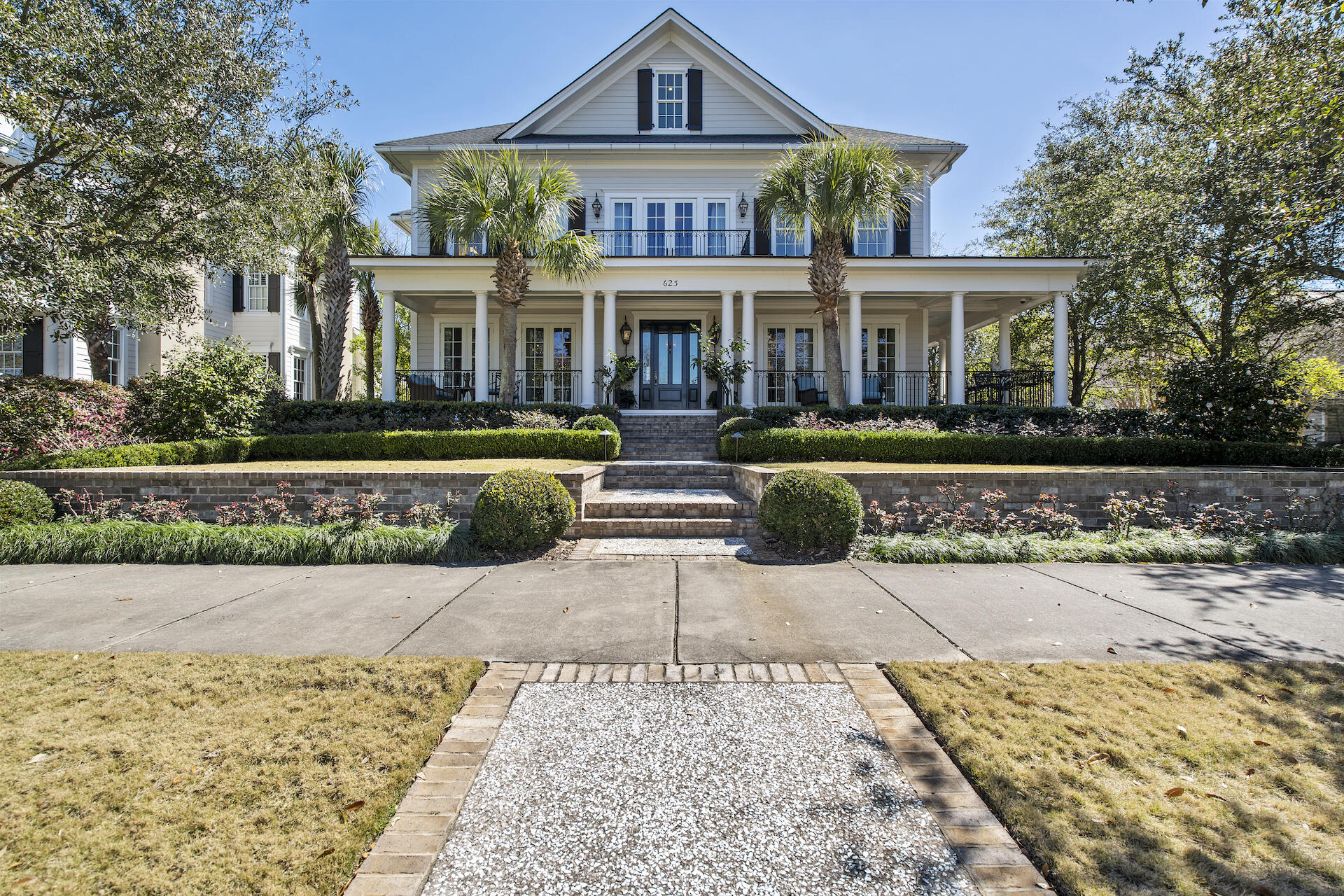 Daniel Island Homes For Sale - 623 Island Park, Charleston, SC - 23