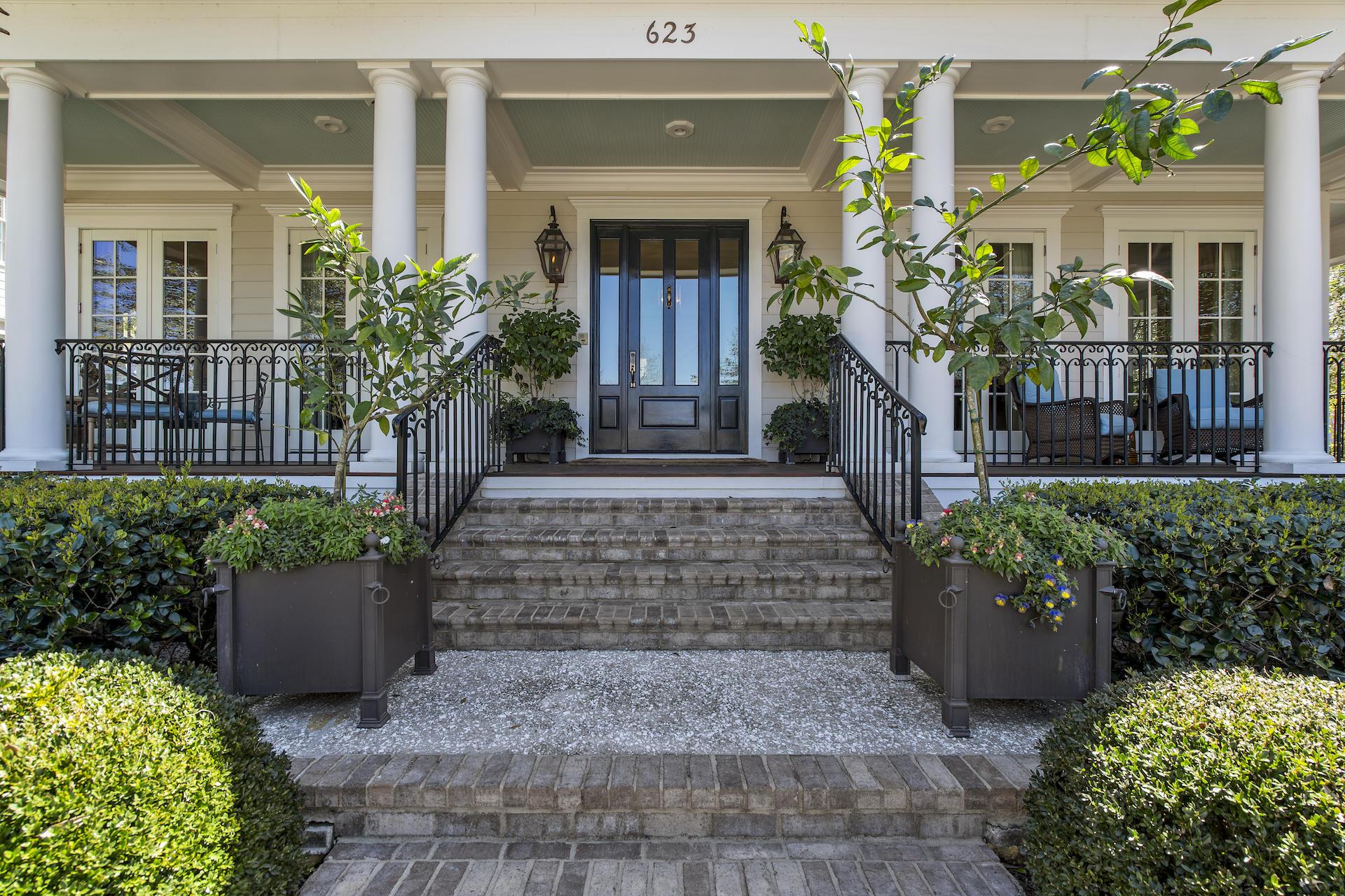 Daniel Island Homes For Sale - 623 Island Park, Charleston, SC - 24