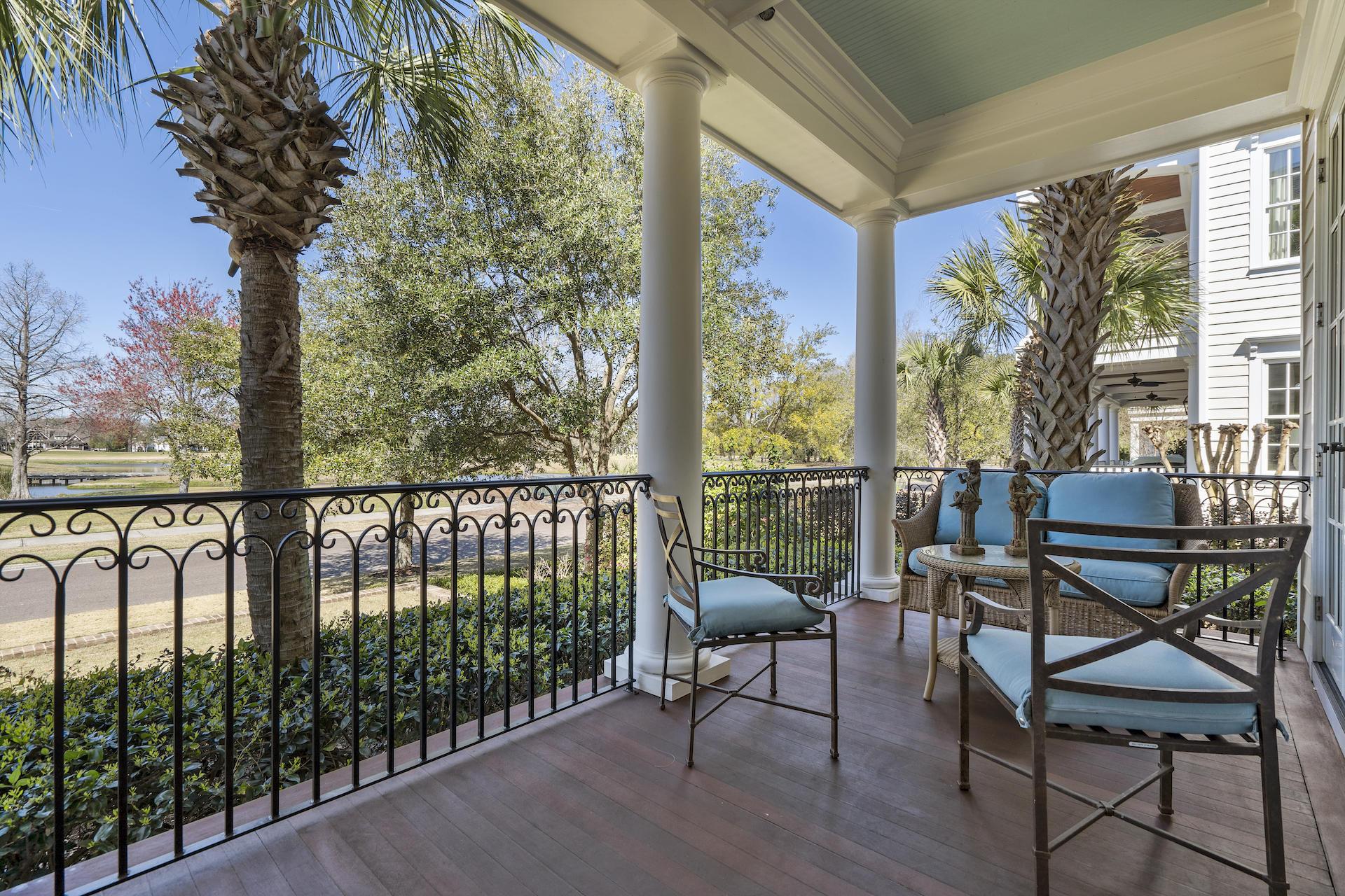 Daniel Island Homes For Sale - 623 Island Park, Charleston, SC - 25