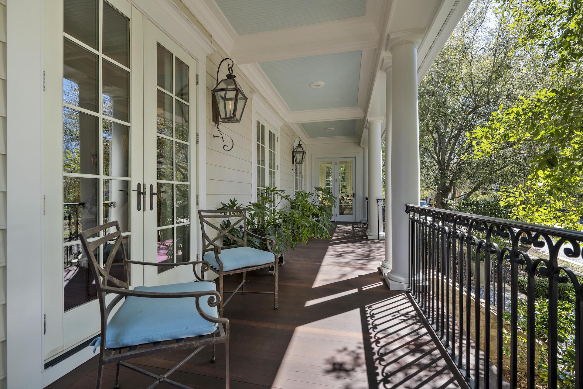 Daniel Island Homes For Sale - 623 Island Park, Charleston, SC - 26