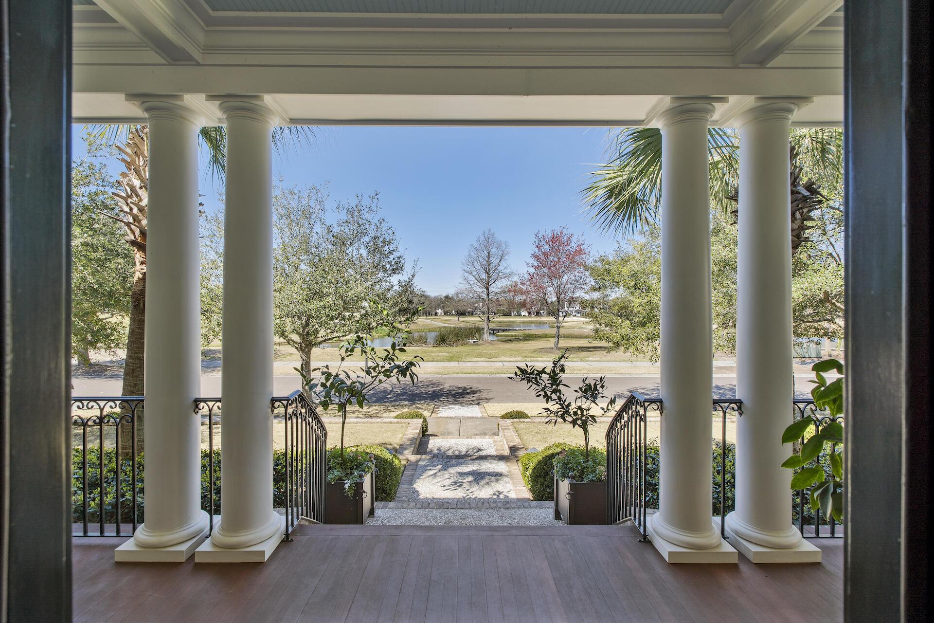 Daniel Island Homes For Sale - 623 Island Park, Charleston, SC - 27
