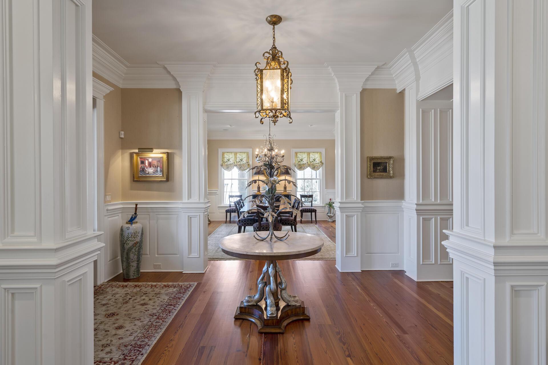 Daniel Island Homes For Sale - 623 Island Park, Charleston, SC - 28