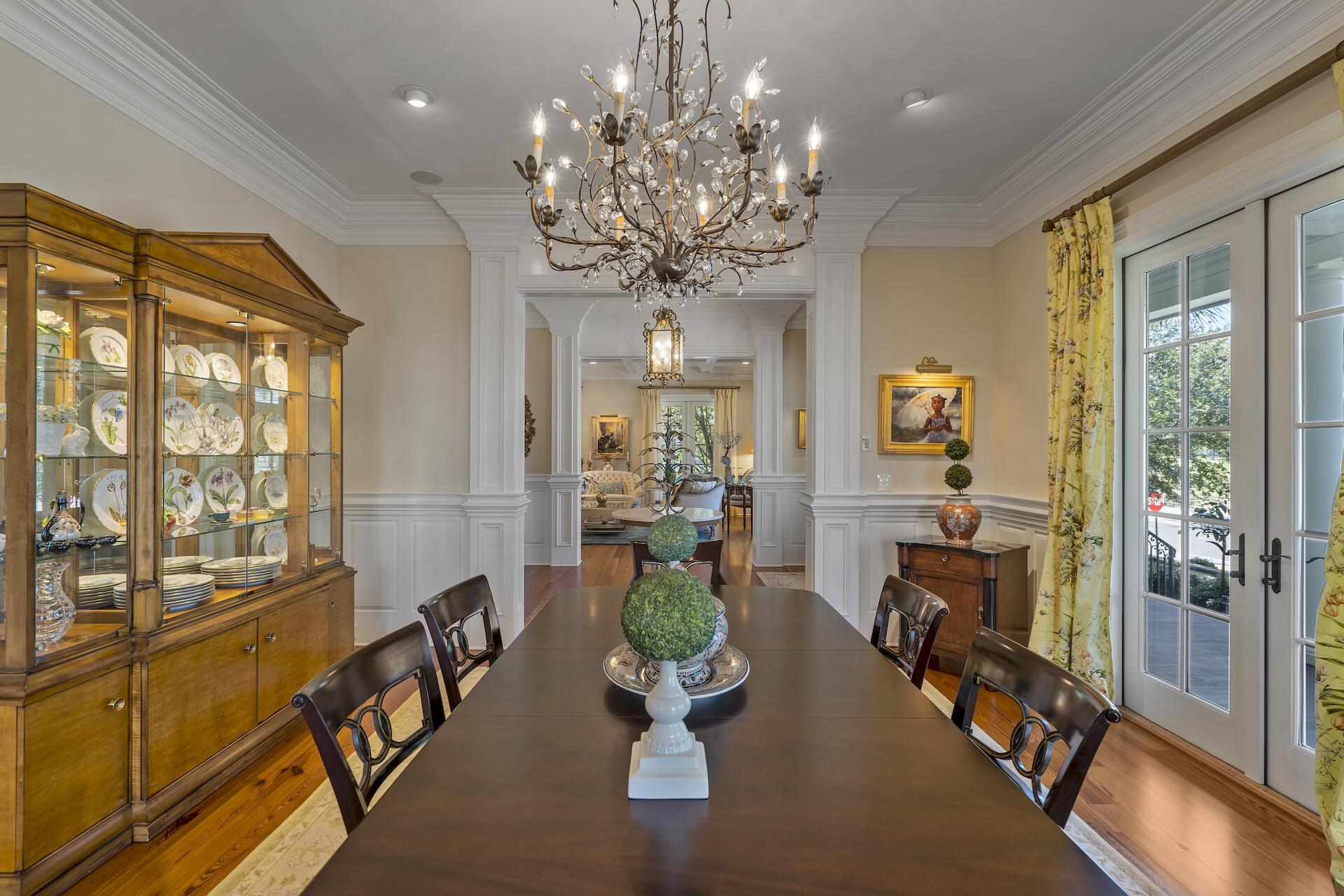 Daniel Island Homes For Sale - 623 Island Park, Charleston, SC - 29