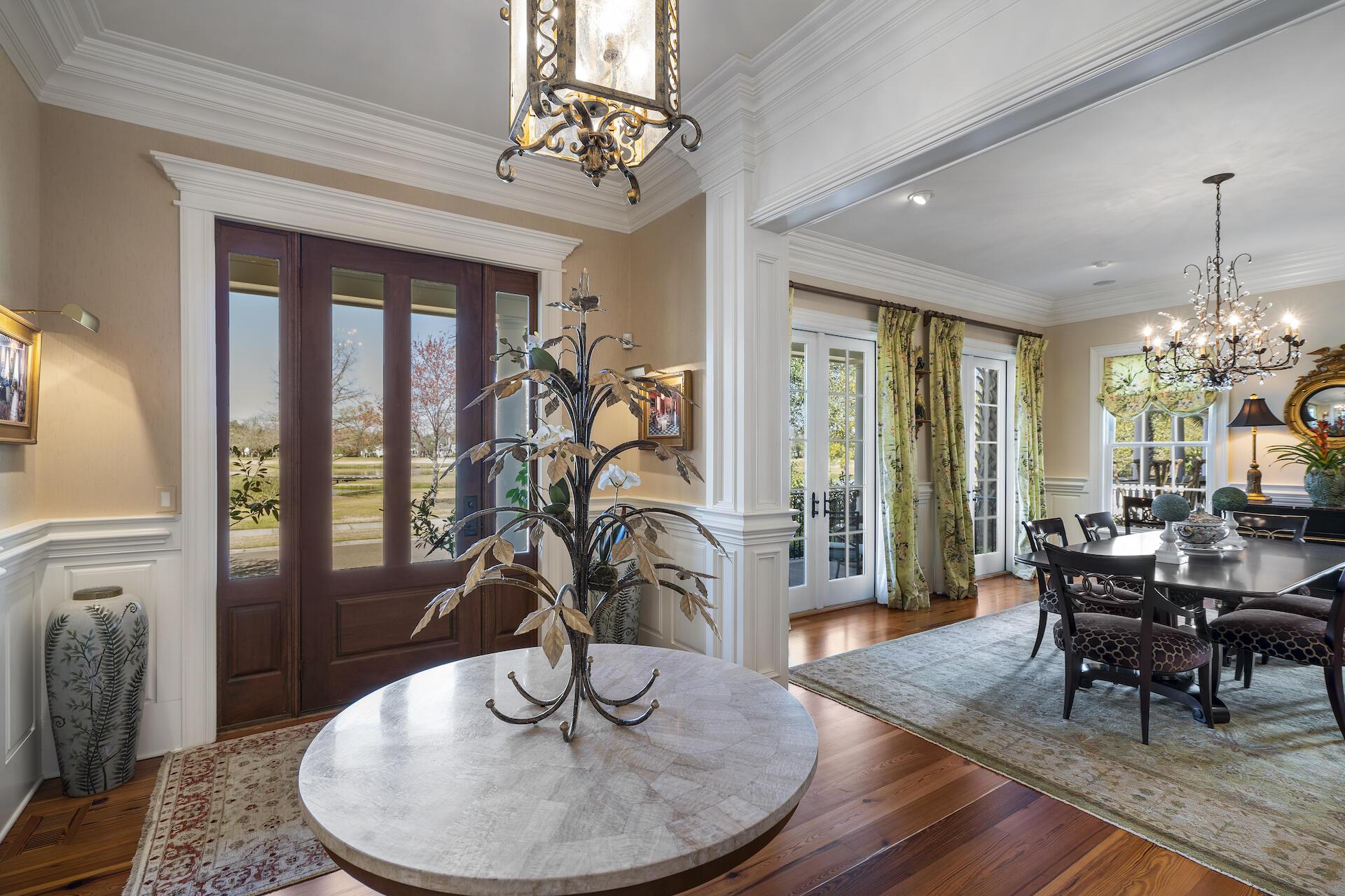 Daniel Island Homes For Sale - 623 Island Park, Charleston, SC - 30