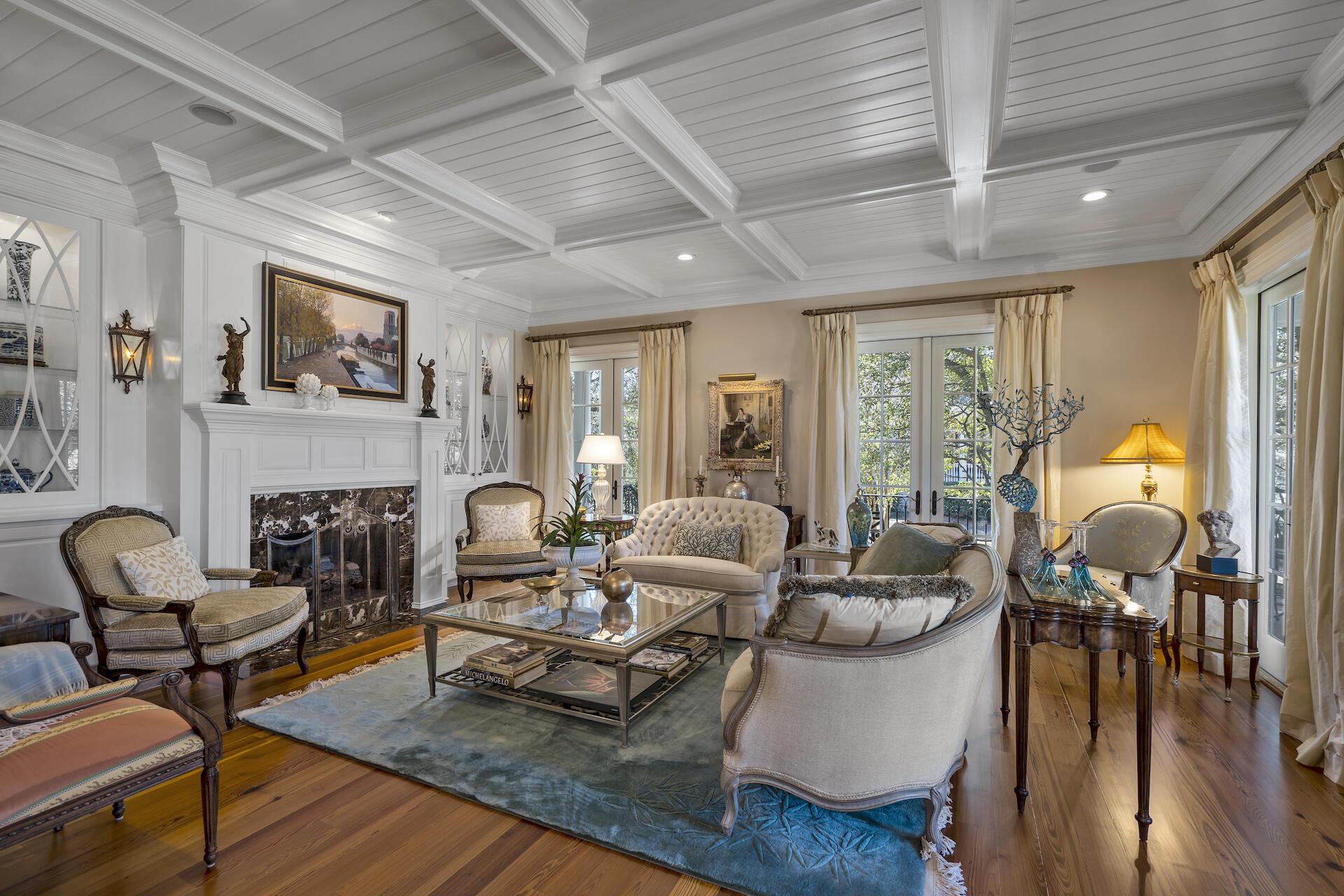 Daniel Island Homes For Sale - 623 Island Park, Charleston, SC - 31